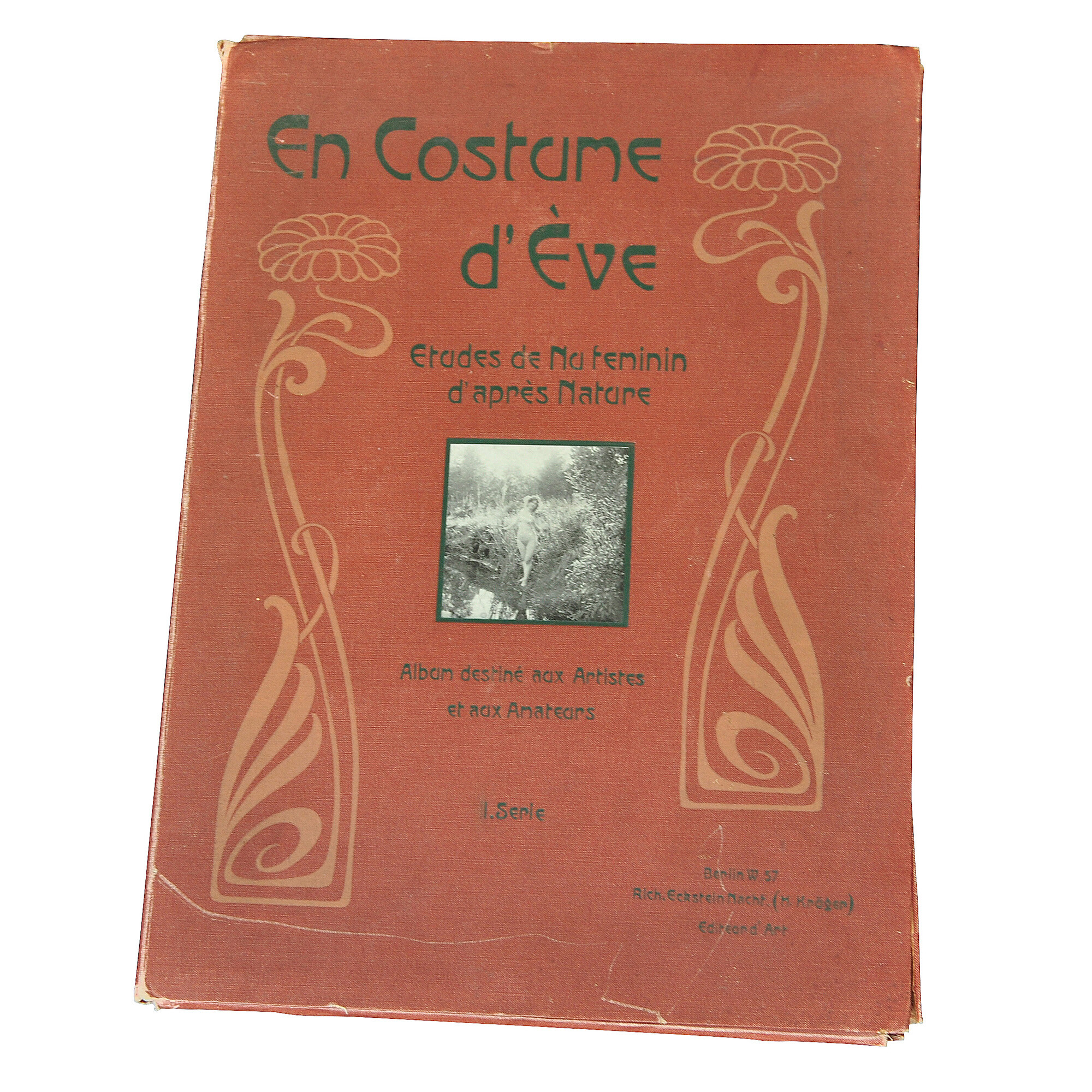 1138-Hummer-Costume-Eve-Akt-1903-1-frei