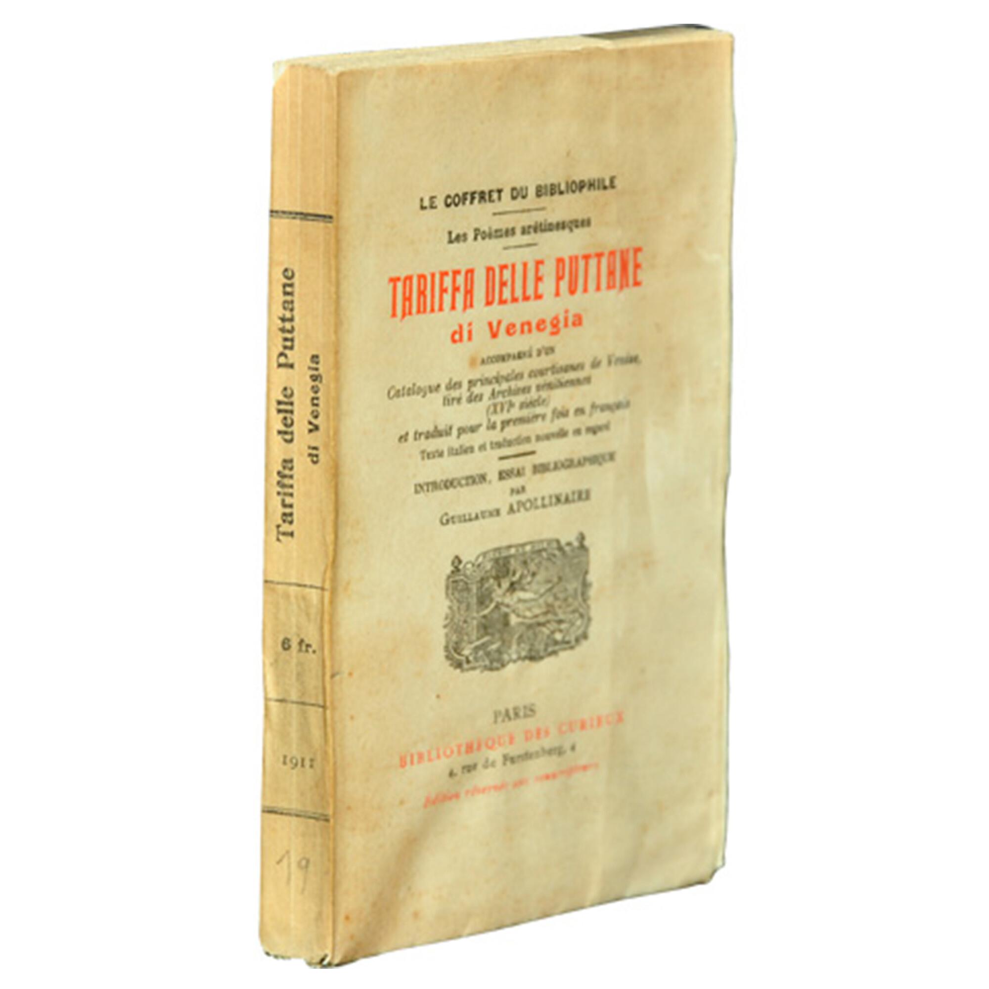 5091-aretino-apollinaire-tariffe-1911