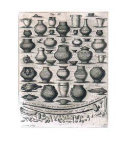 BIENER Böhmen 1778 1779