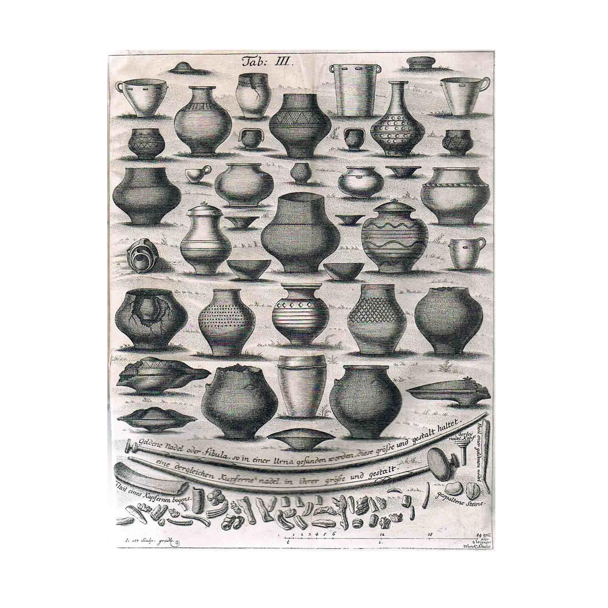 1258 BIENER Böhmen 1778-79 N