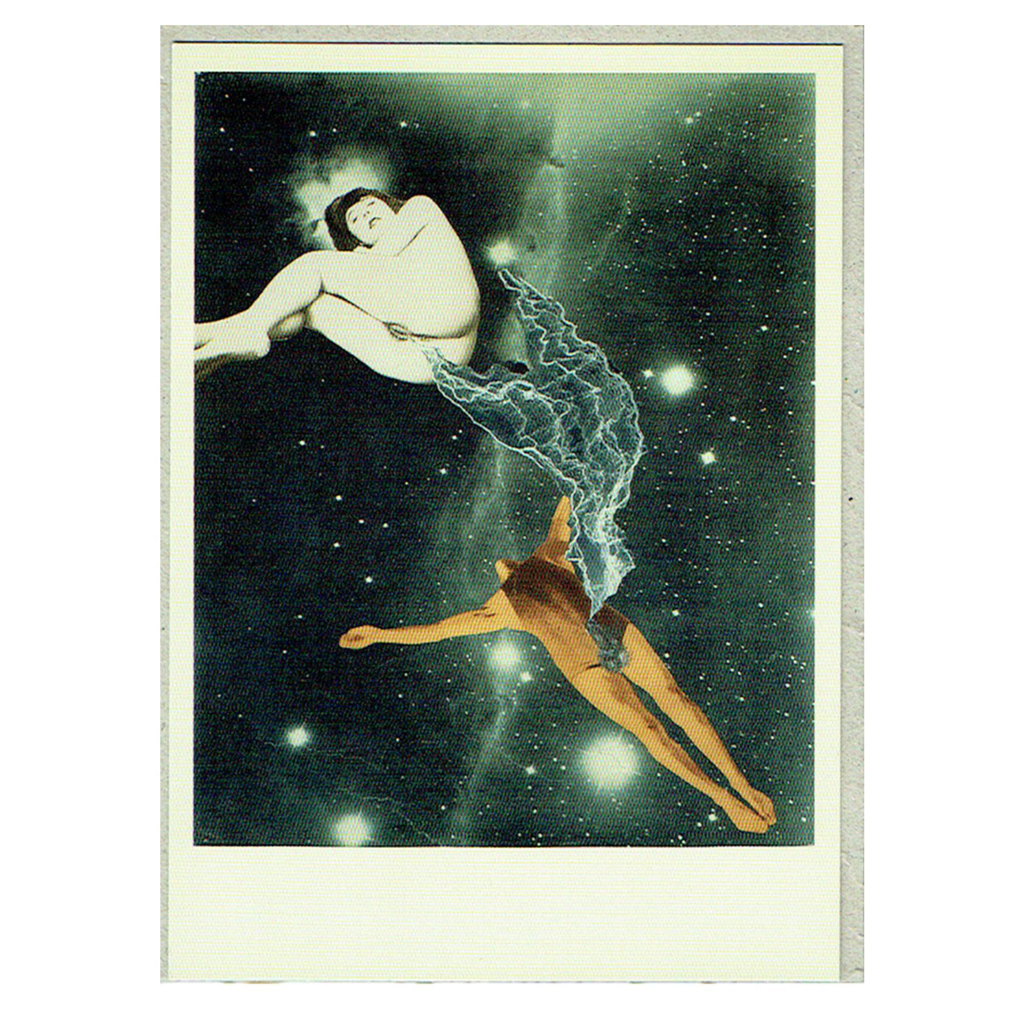 1383-Styrsky-Emilie-1933