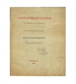 Meltzl Faust 1895 Goethe