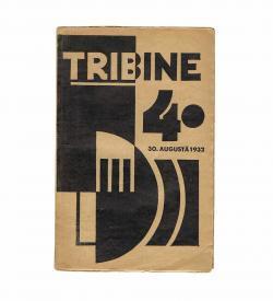 5209 Tribine II 4 1932