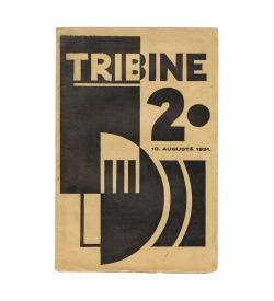 5210 Tribine I 2 1931