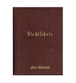 Flechtschule Bilkenroth 1881 1
