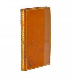 Crantz Classis cruciformium 1769 Cover