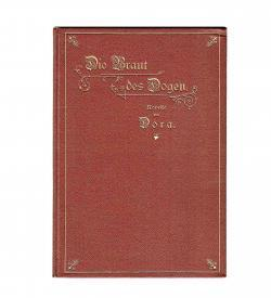 Literatur aus der Wiener Verlegerfamilie Konegen, 1899