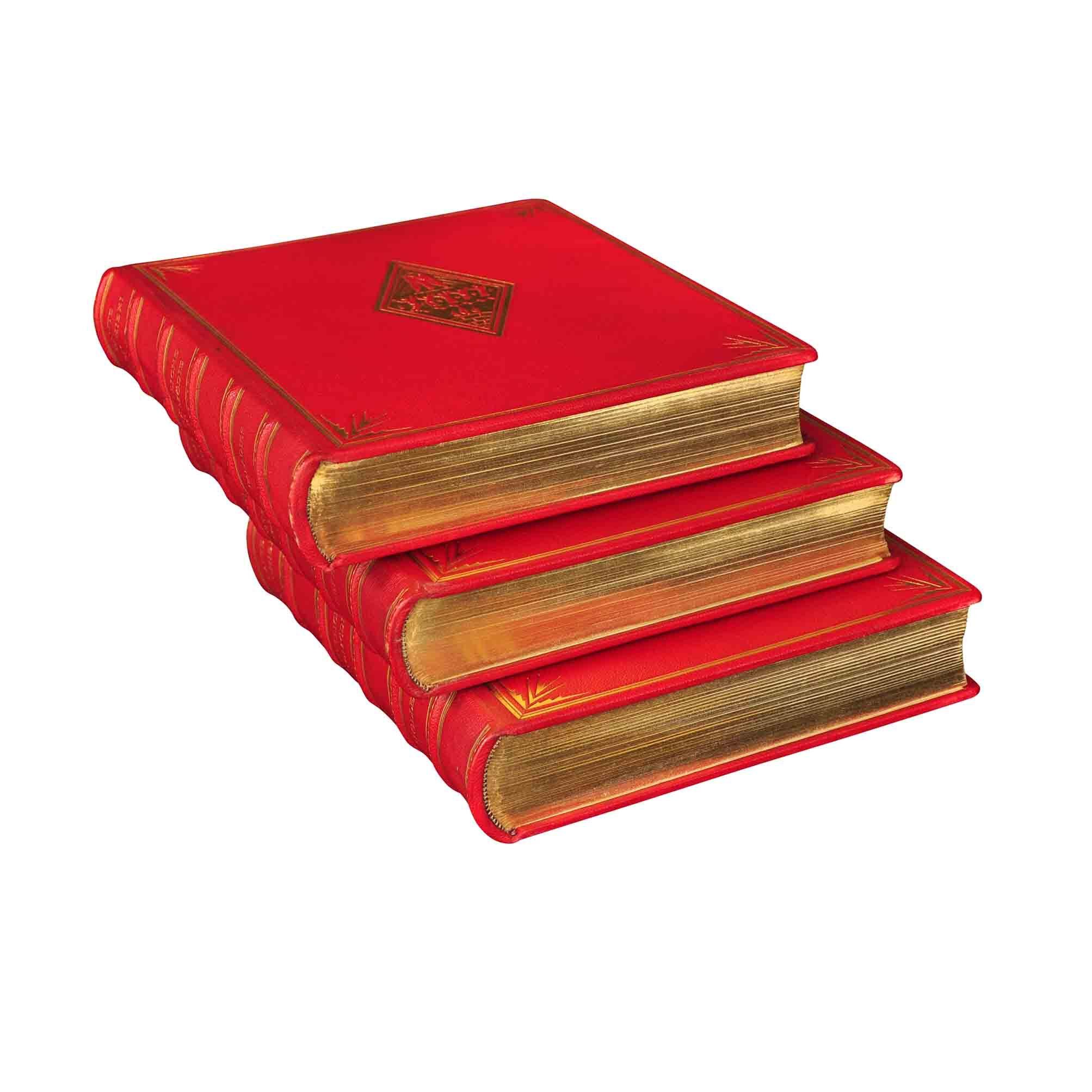 5693 Dante Bayros Commedia Komödie 1921 Covers 2 N
