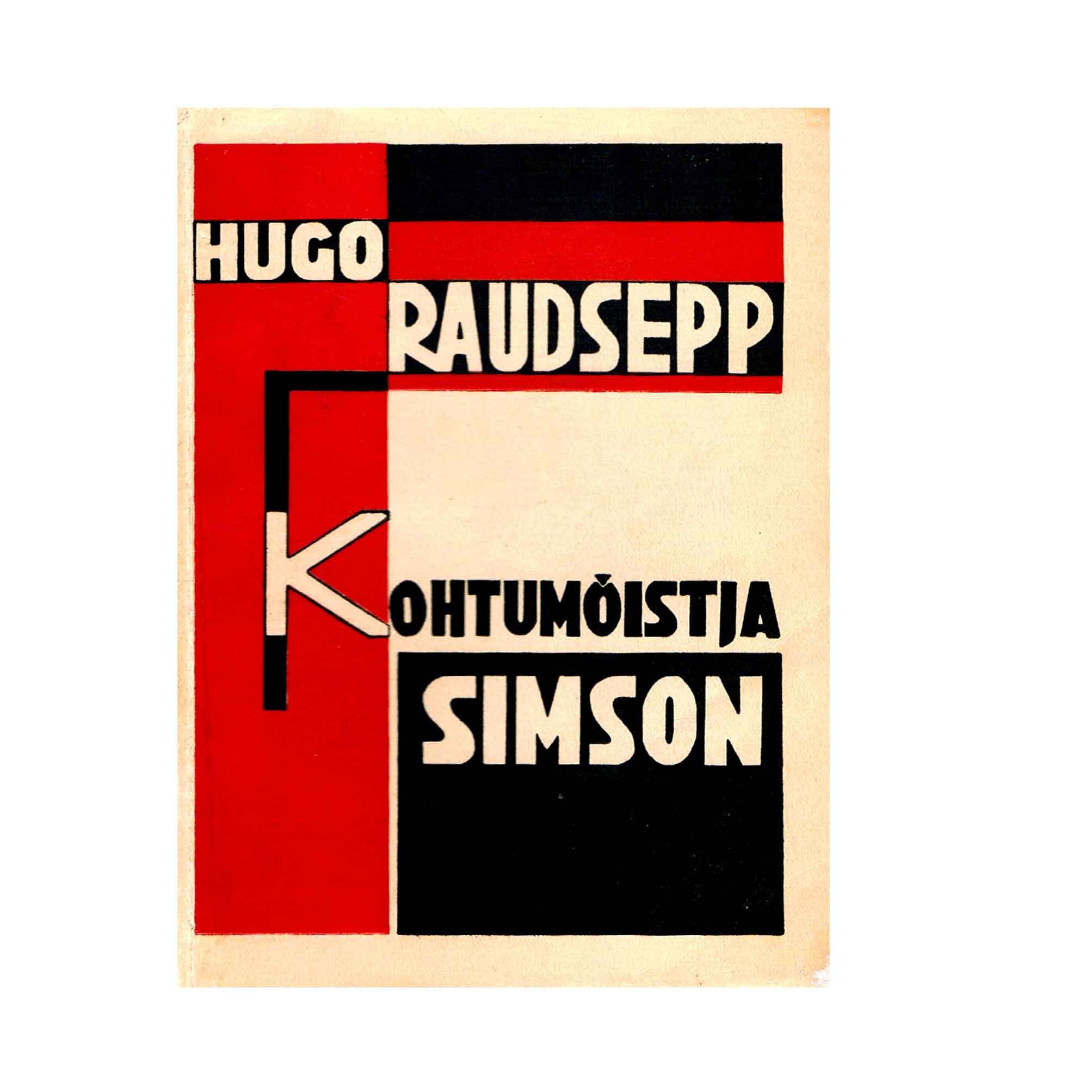 1250_Raudsepp_Laarman_Simson_1927_R_15-N