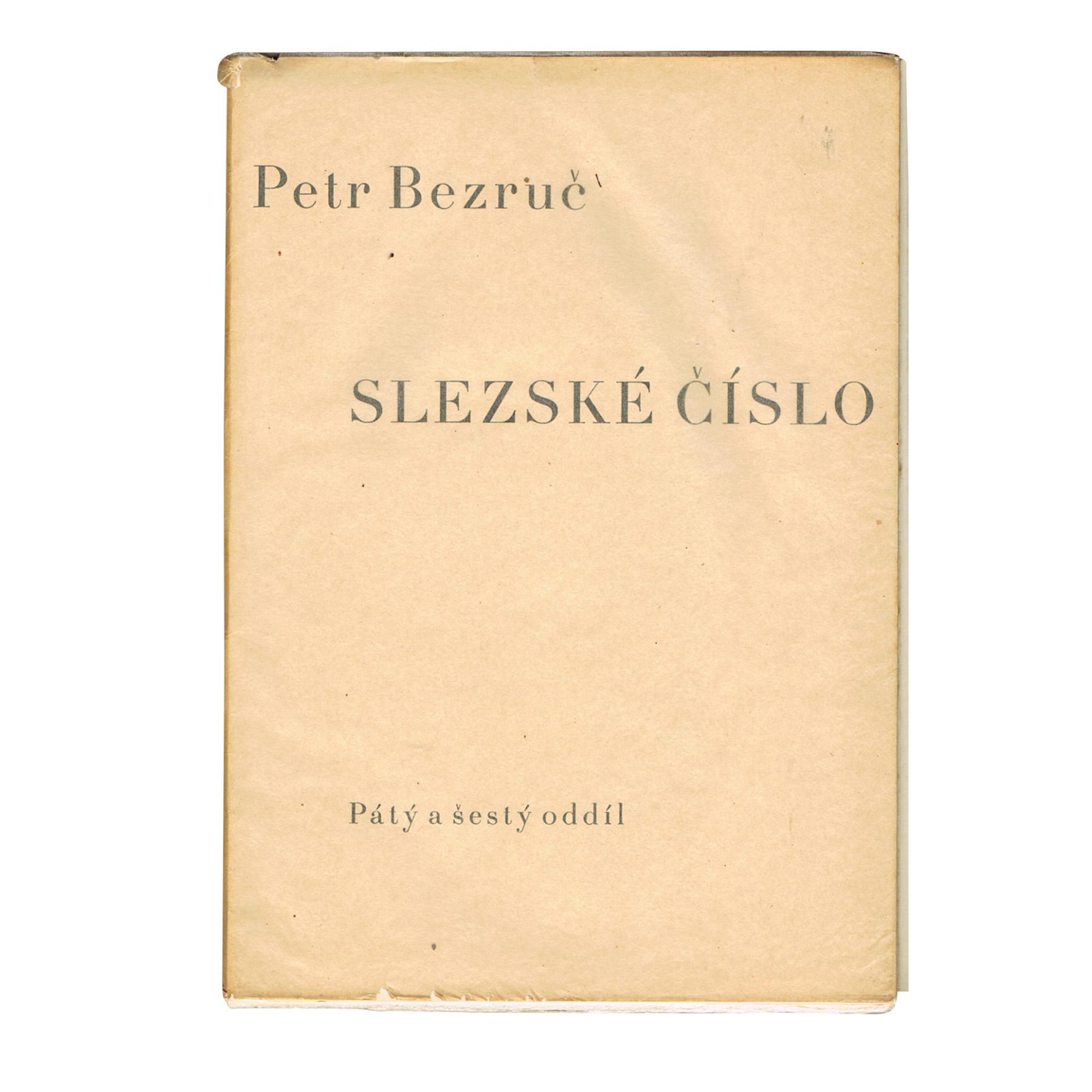 03-1379-Bezruc-Mrkvickova-Na-opavsku-1931-1-1200×1695-1.jpg