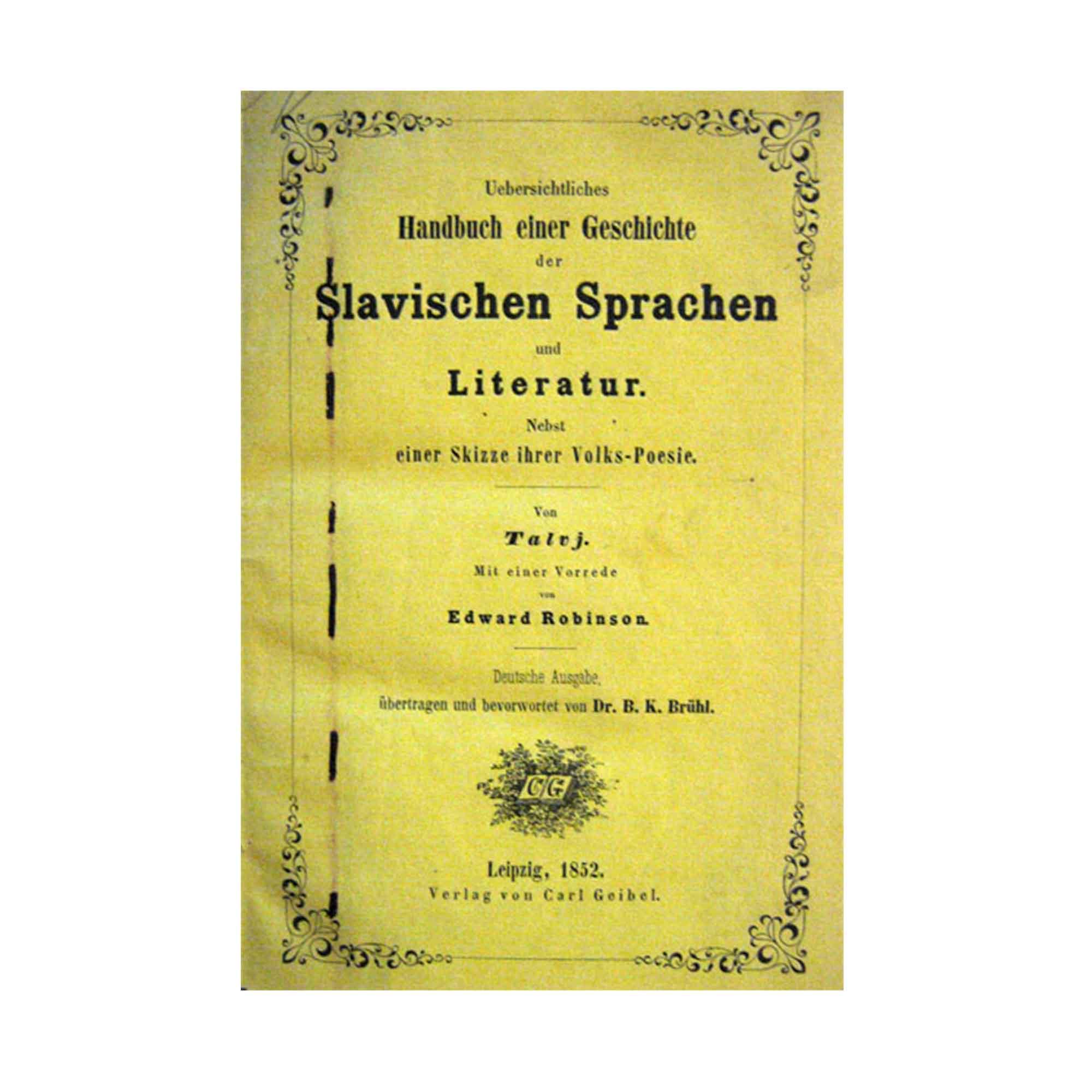 1003-Talvj-Slavische-Sprachen-1853-N.jpg