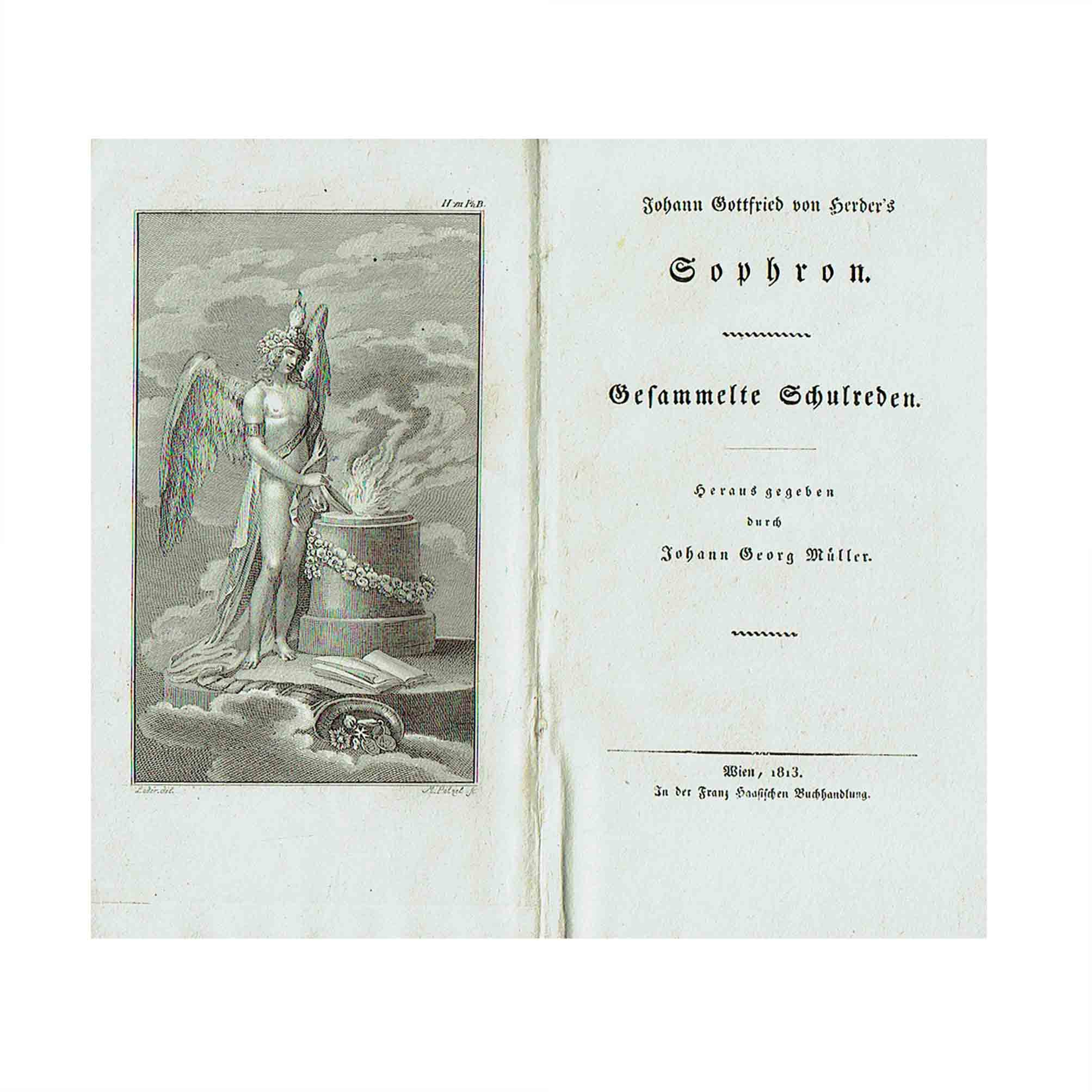1006-Herder-Sophron-Zensur-1813-Frontispiz-Titel-A-N.jpg