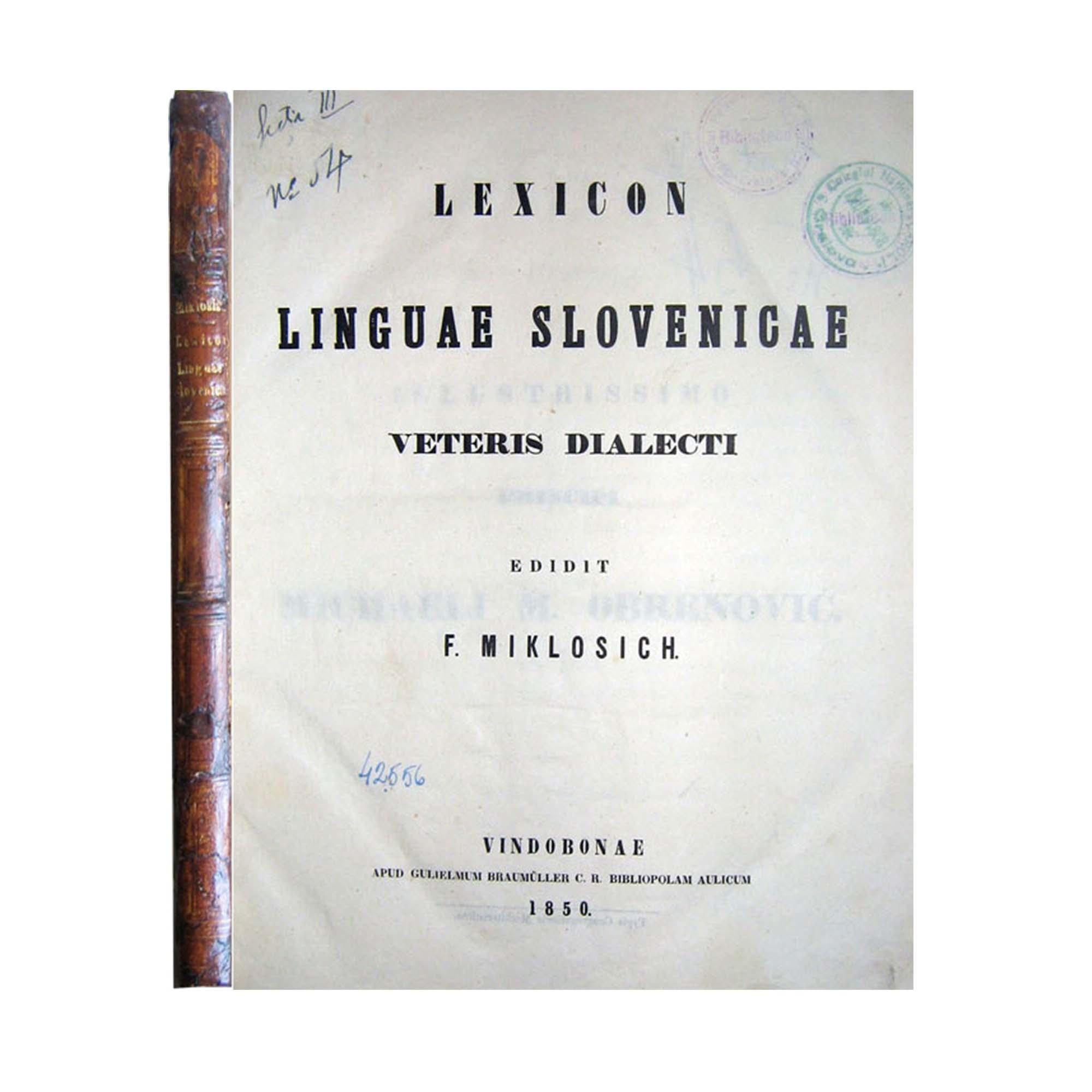 1011-Miklosich-Lexicon-slovenicae-1850-N.jpg