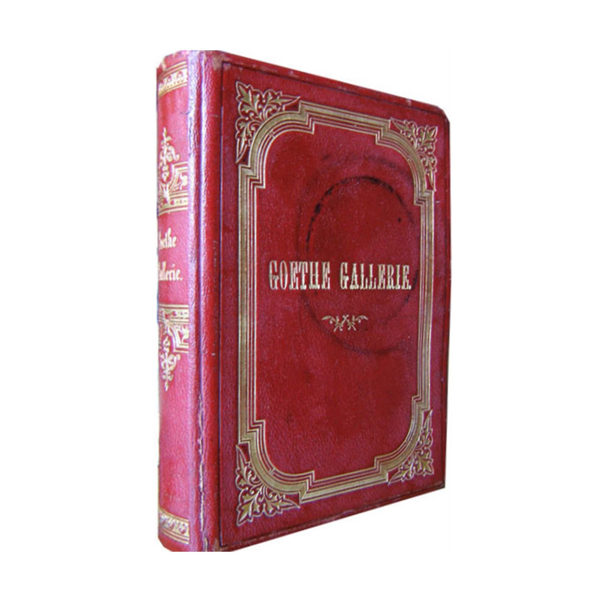 1025-Kaulbach-Goethe-Gallerie-1885-N.jpg