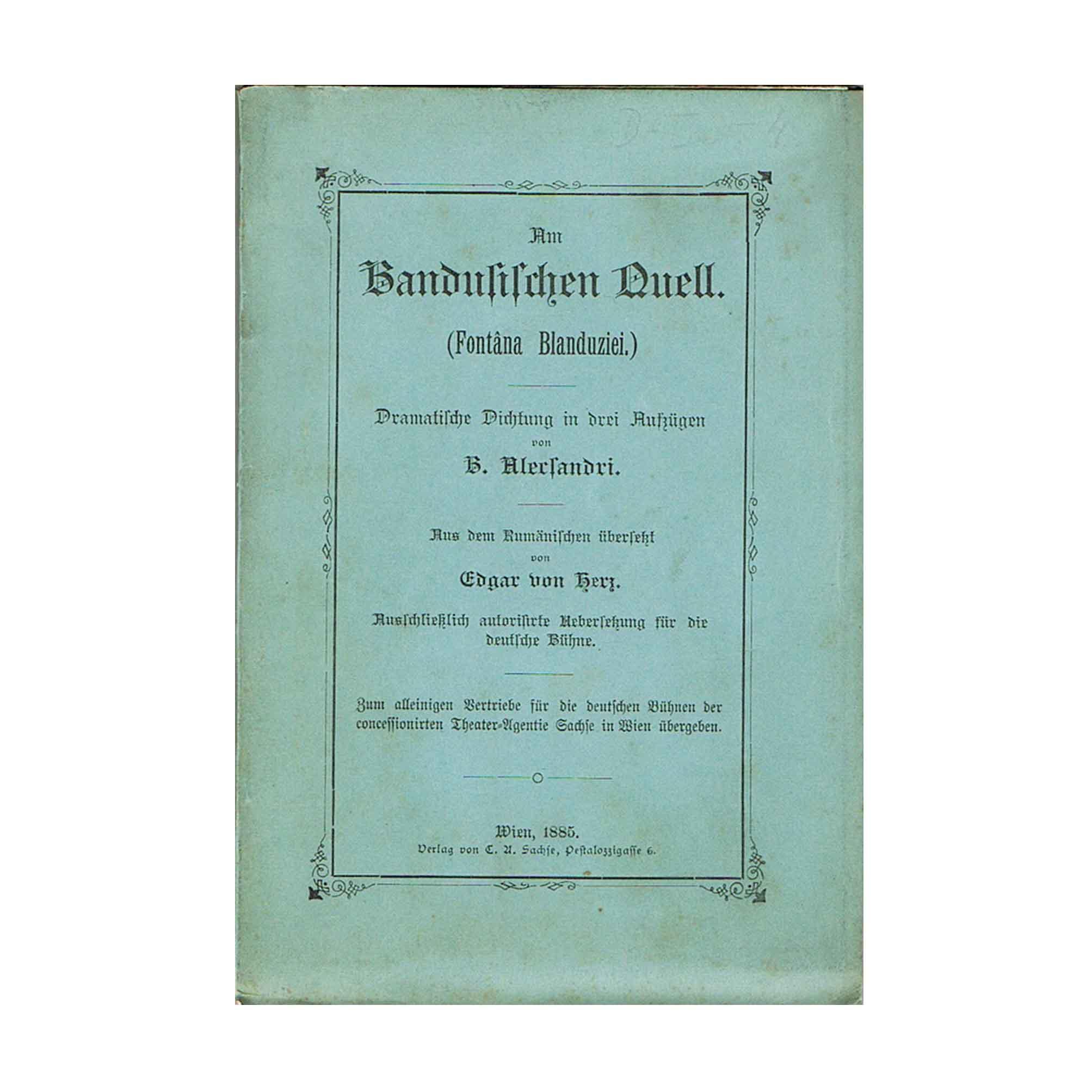 1028-Alecsandri-Bandusischen-Quell-1885-Umschlag-recto-frei-N.jpeg