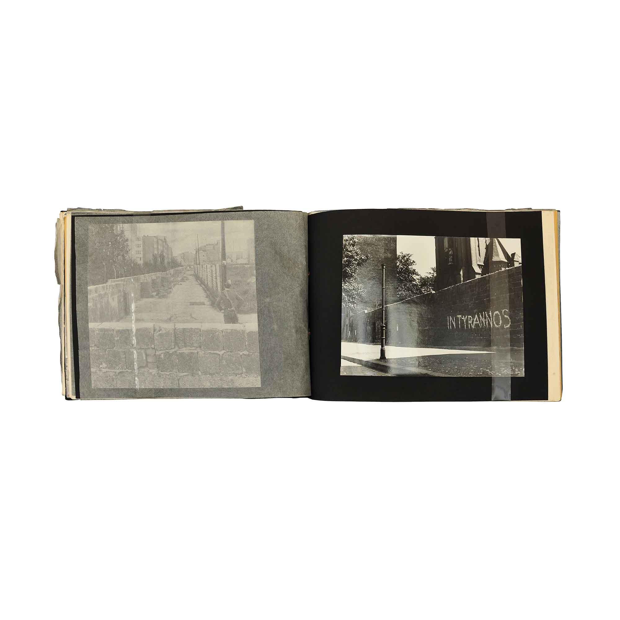1041-Berlin-Fotos-Album-1964-1-frei-N.jpg