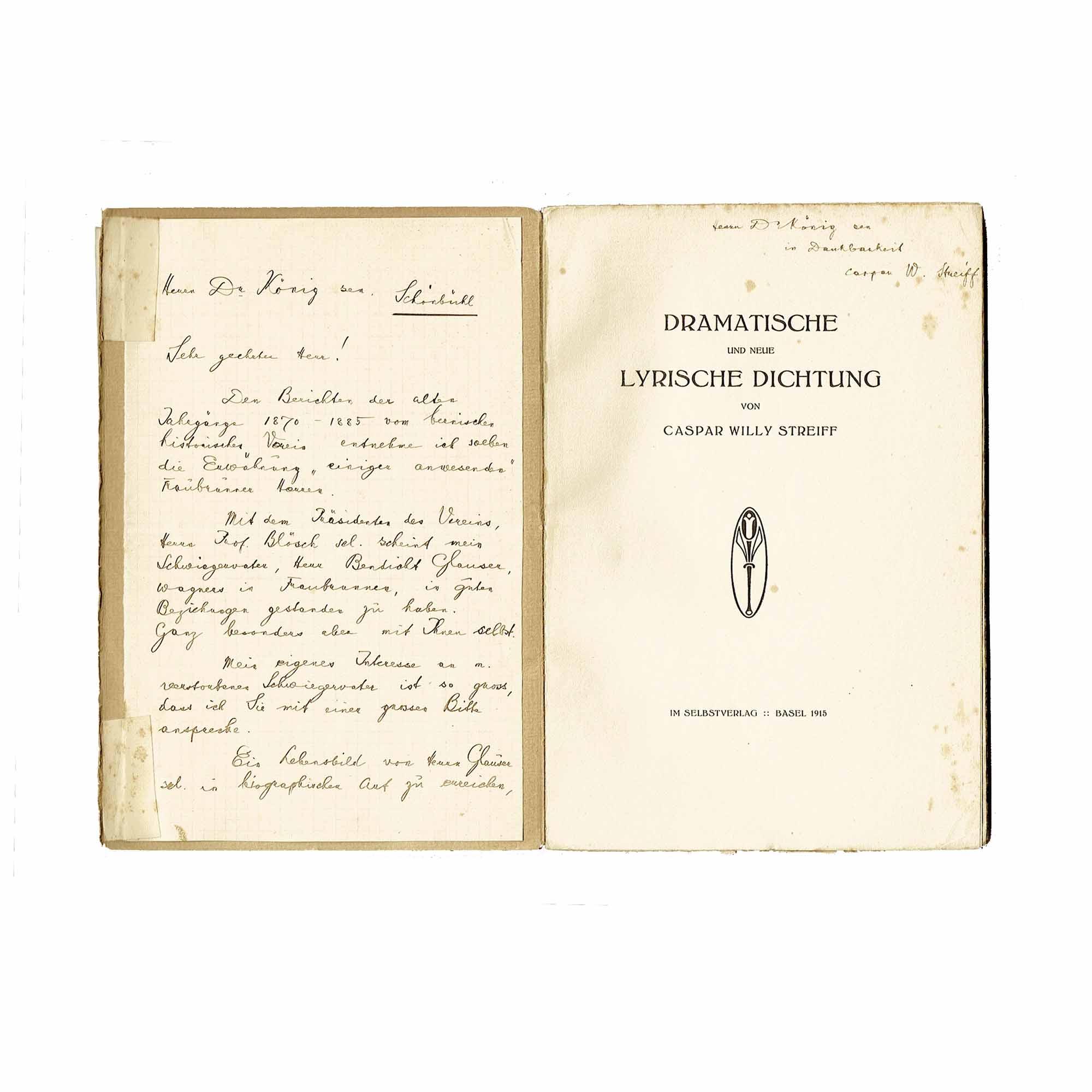 1094-Streiff-Gedichte-Brief-Widmung-1918-Brief-Widm-Titel-frei-N.jpg