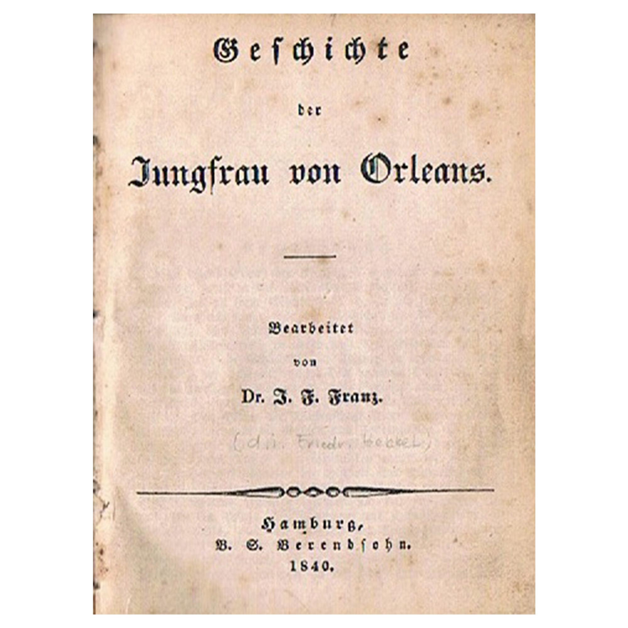 1097-Hebbel-Orleans-1840-Titbl_.jpg