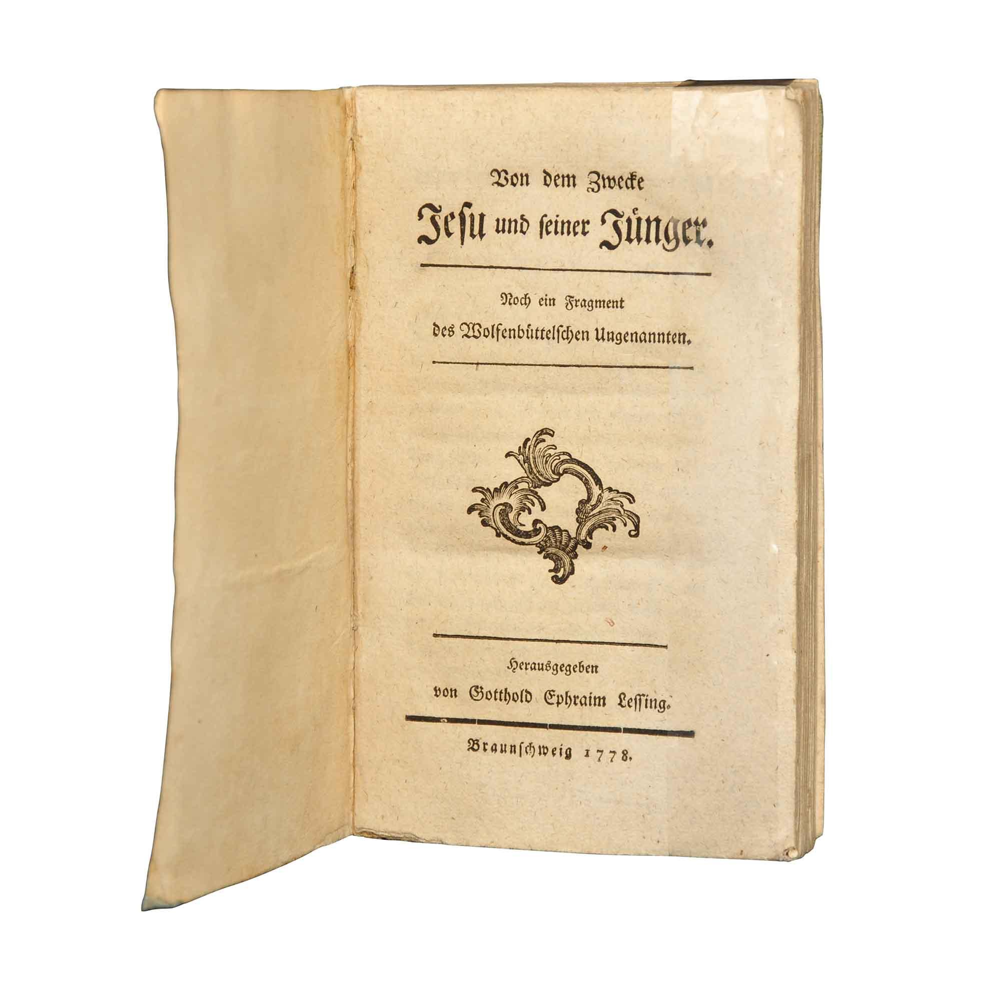 1123-Lessing-Jesu-1788-Titel-offen-frei-N.jpg