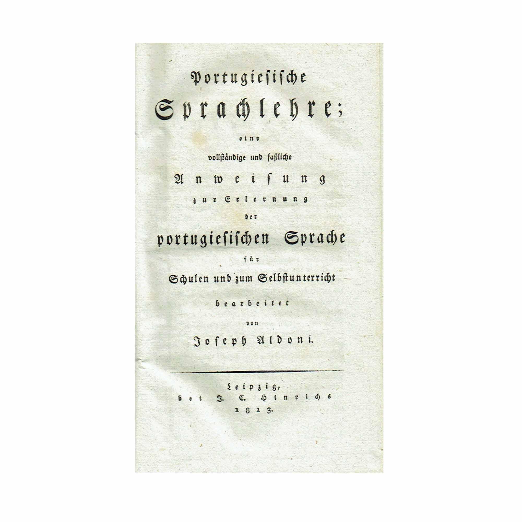 1134-Aldoni-Sprachlehre-1813.jpg