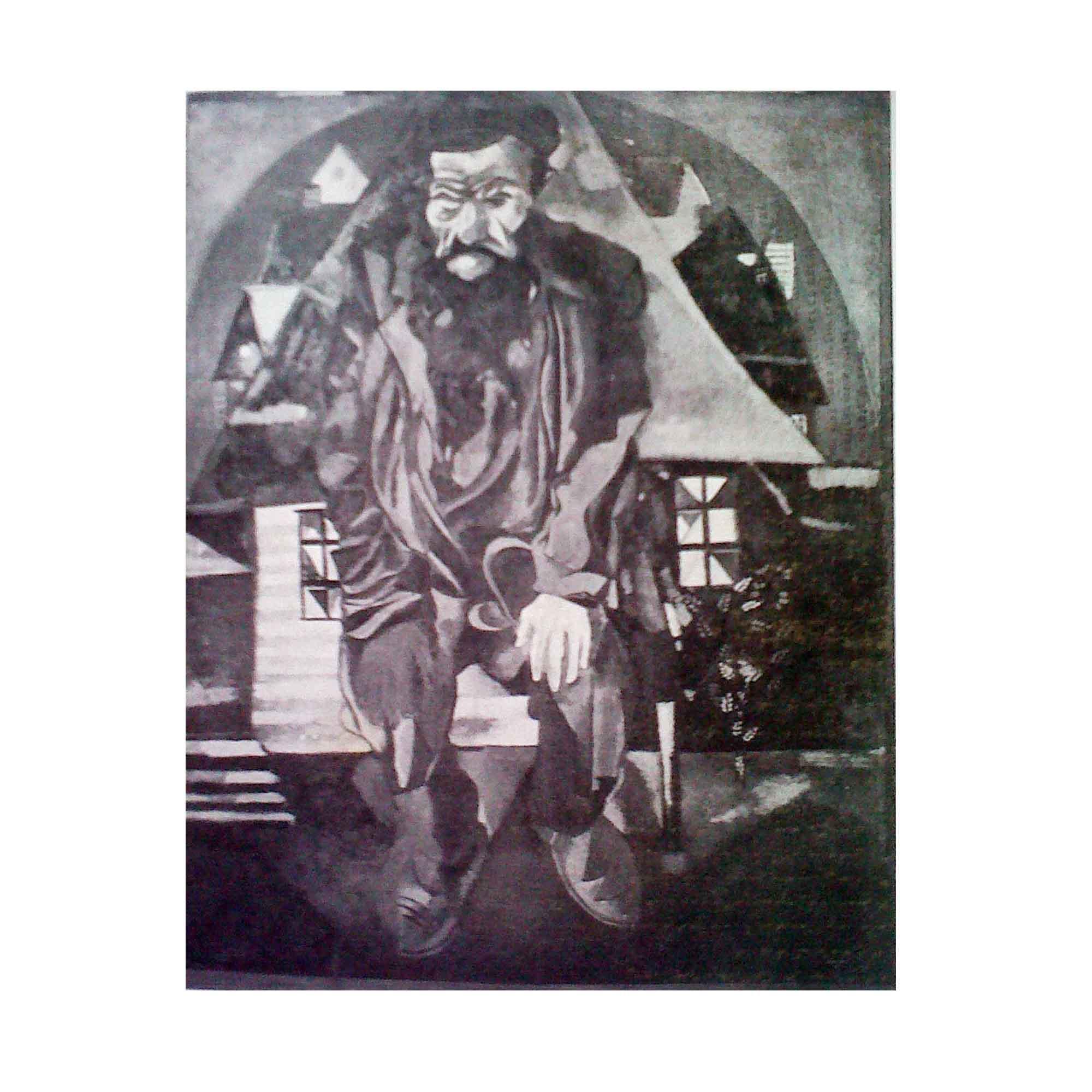 1135-Apollon-2-1926-Chagall-2-frei-N.jpg