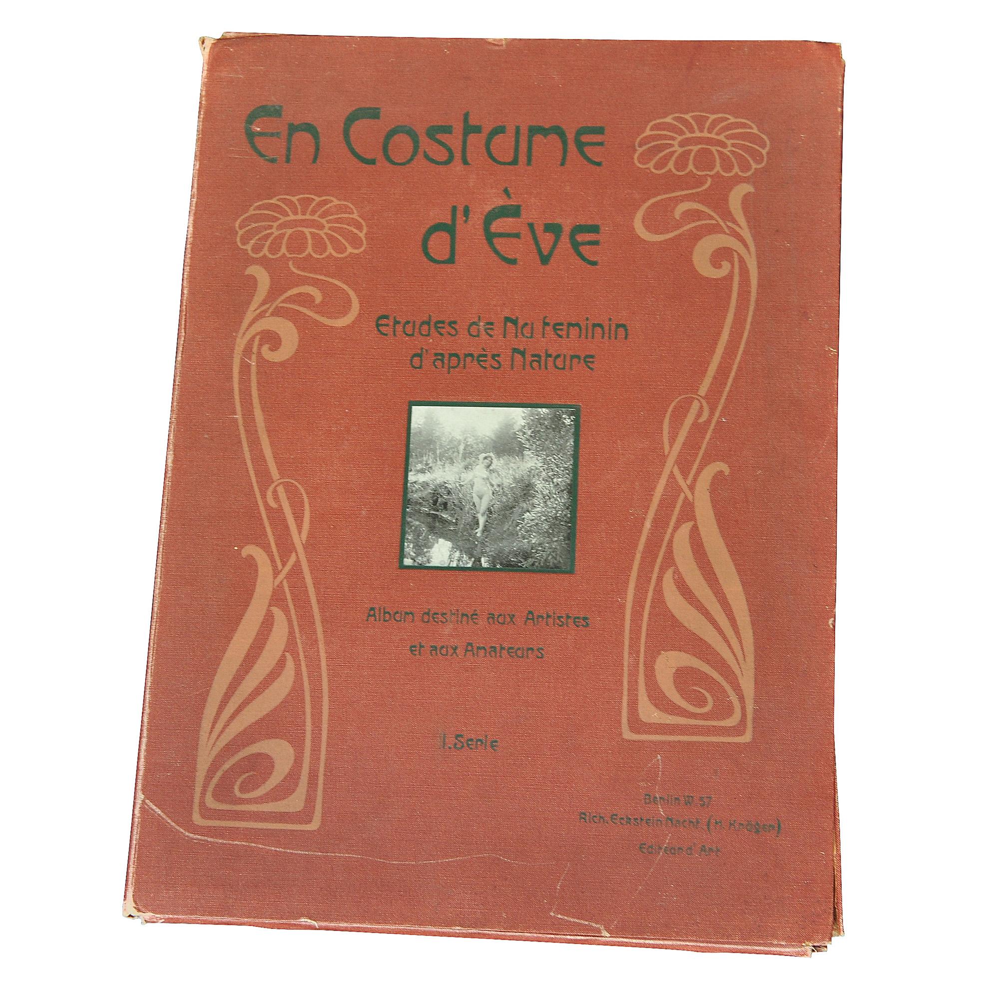 1138-Hummer-Costume-Eve-Akt-1903-1-frei.jpg