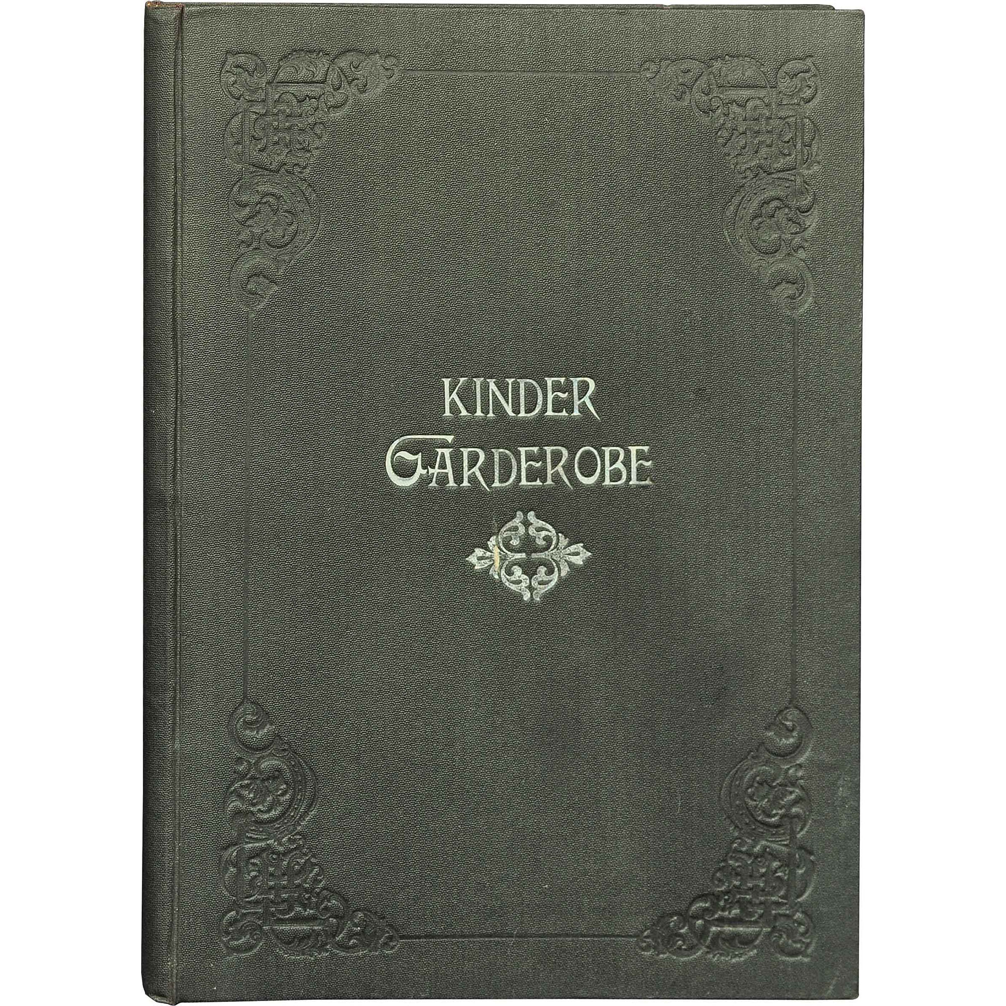 1141-Lechner-Kinder-Garderobe-1891-1-frei_.jpg