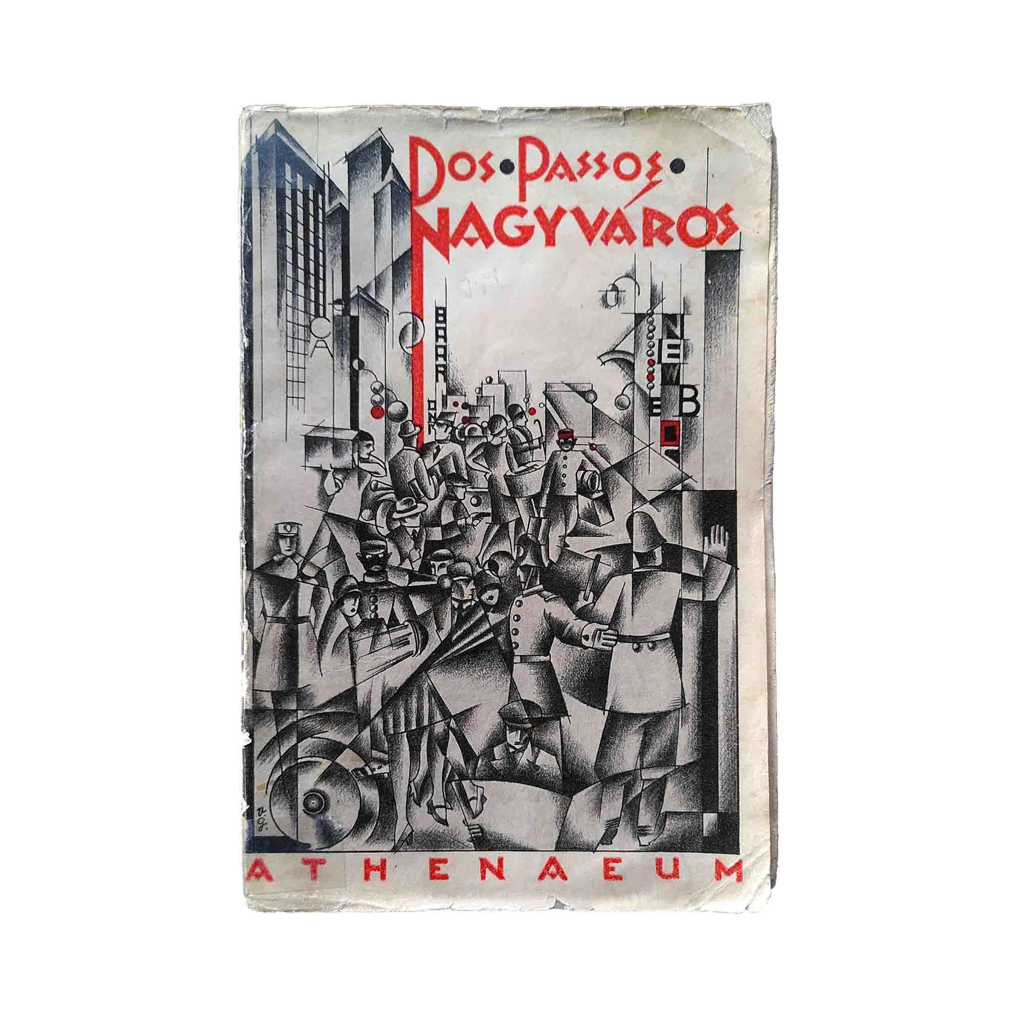 1142-Dos-Passos-Vegh-Manhattan-1928-Cover-recto-1-free-N.jpg