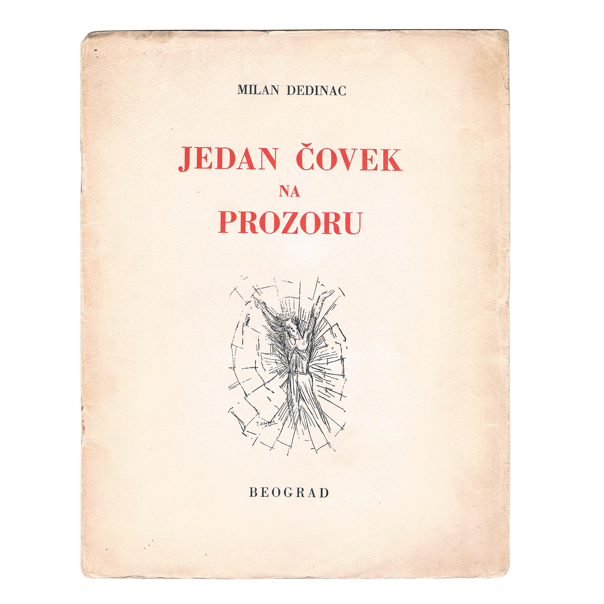 1143-Dedinac-Dobrovic-Covek-1937-1-frei_.jpg
