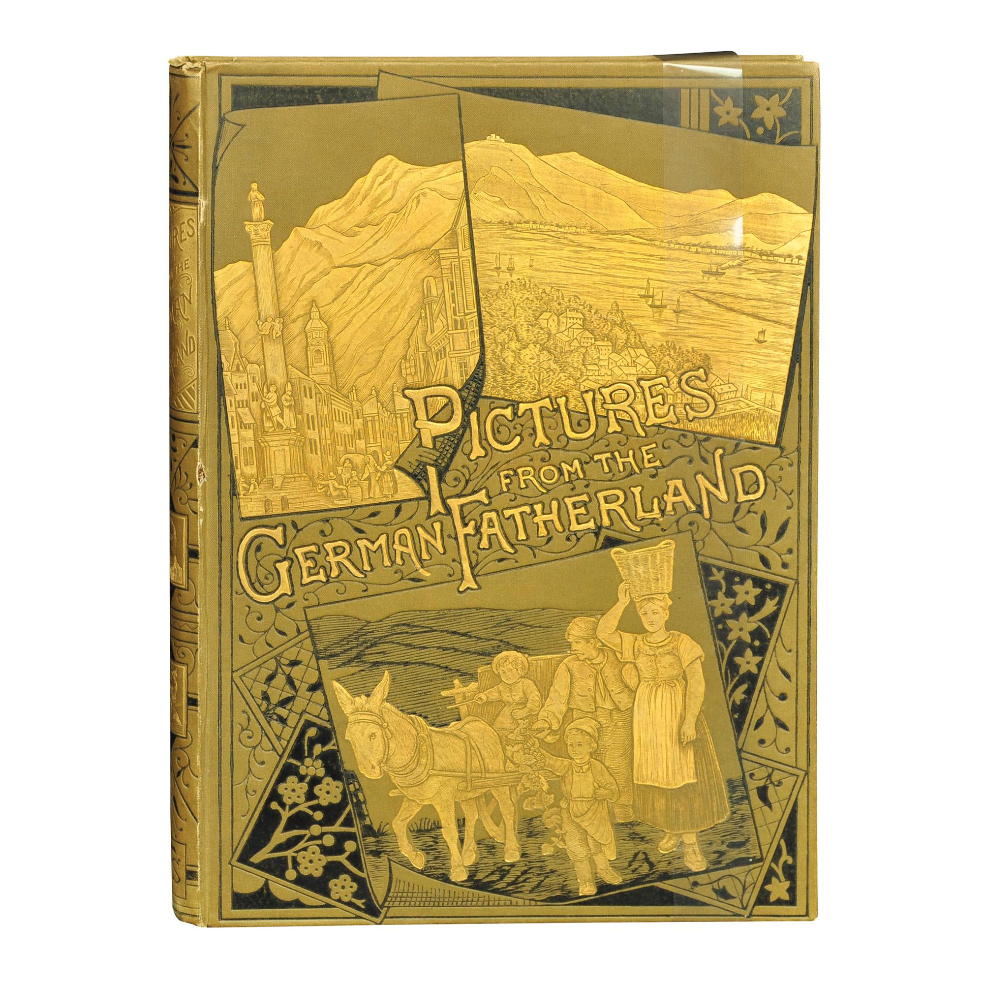 1146-Green-German-Fatherland-1880-1-frei.jpg