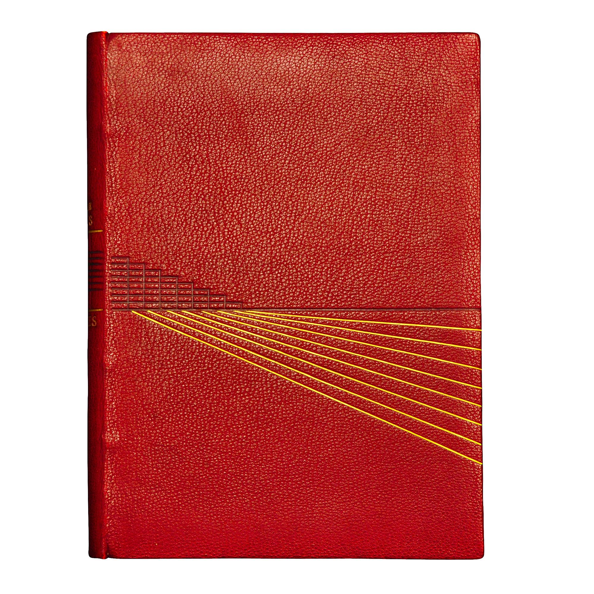 1152-Louis-Poesies-Reliure-1927-2-frei.jpg
