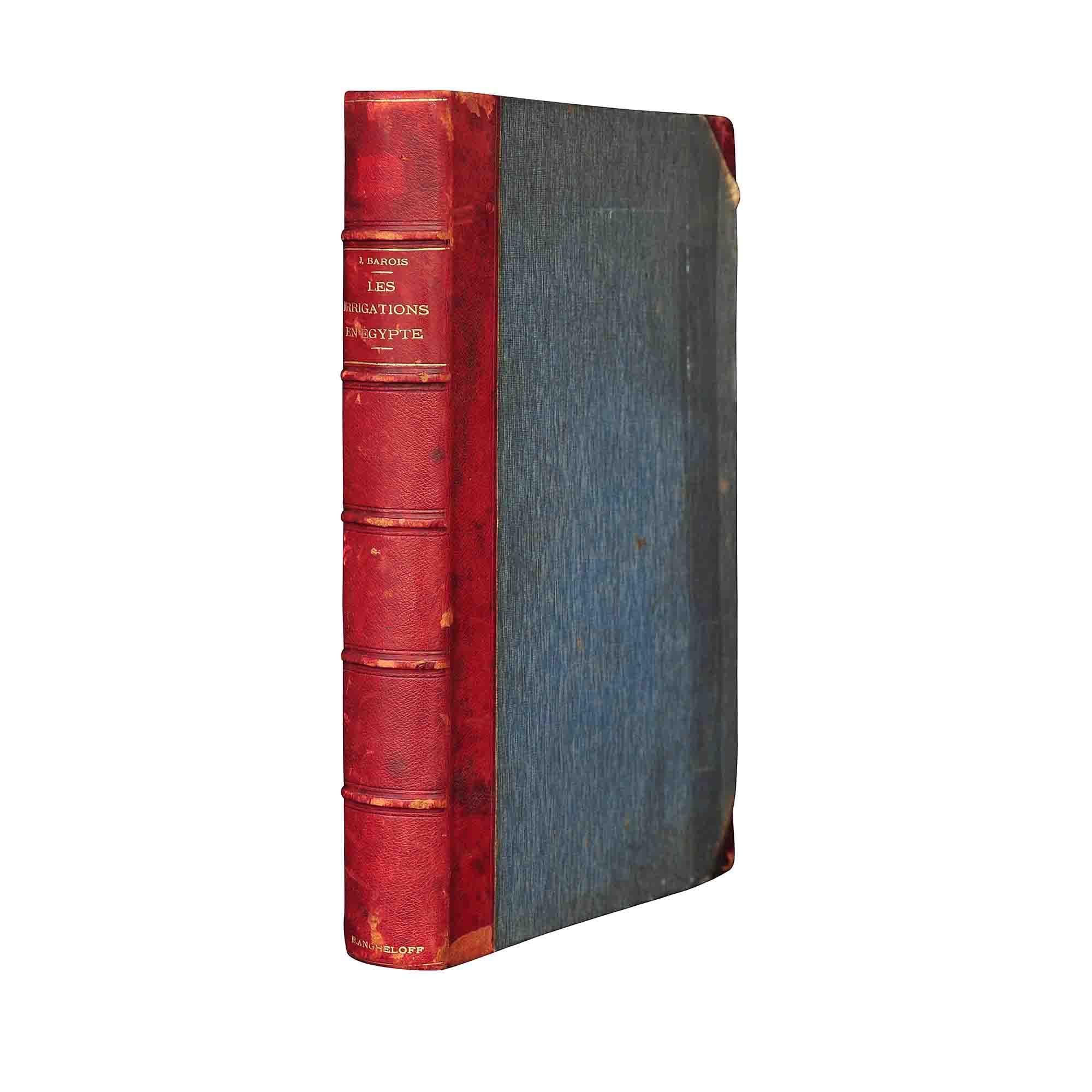 1175-Barois-Egpyt-Nil-1904-1-frei-A-N.jpg