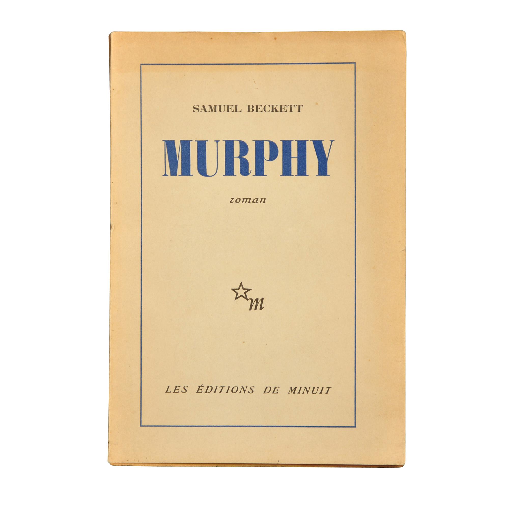 1176-Beckett-Murphy-Bordas-Minuit-1953-1-frei.jpg