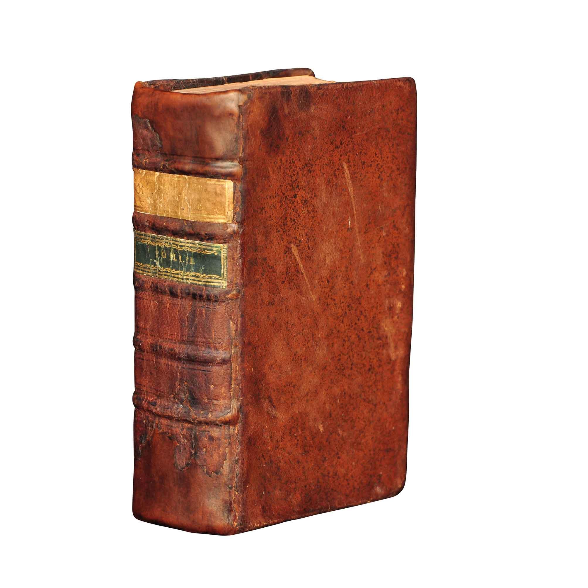 1183-Massuet-Science-1752-Einband-Ruecken-frei-N.jpg