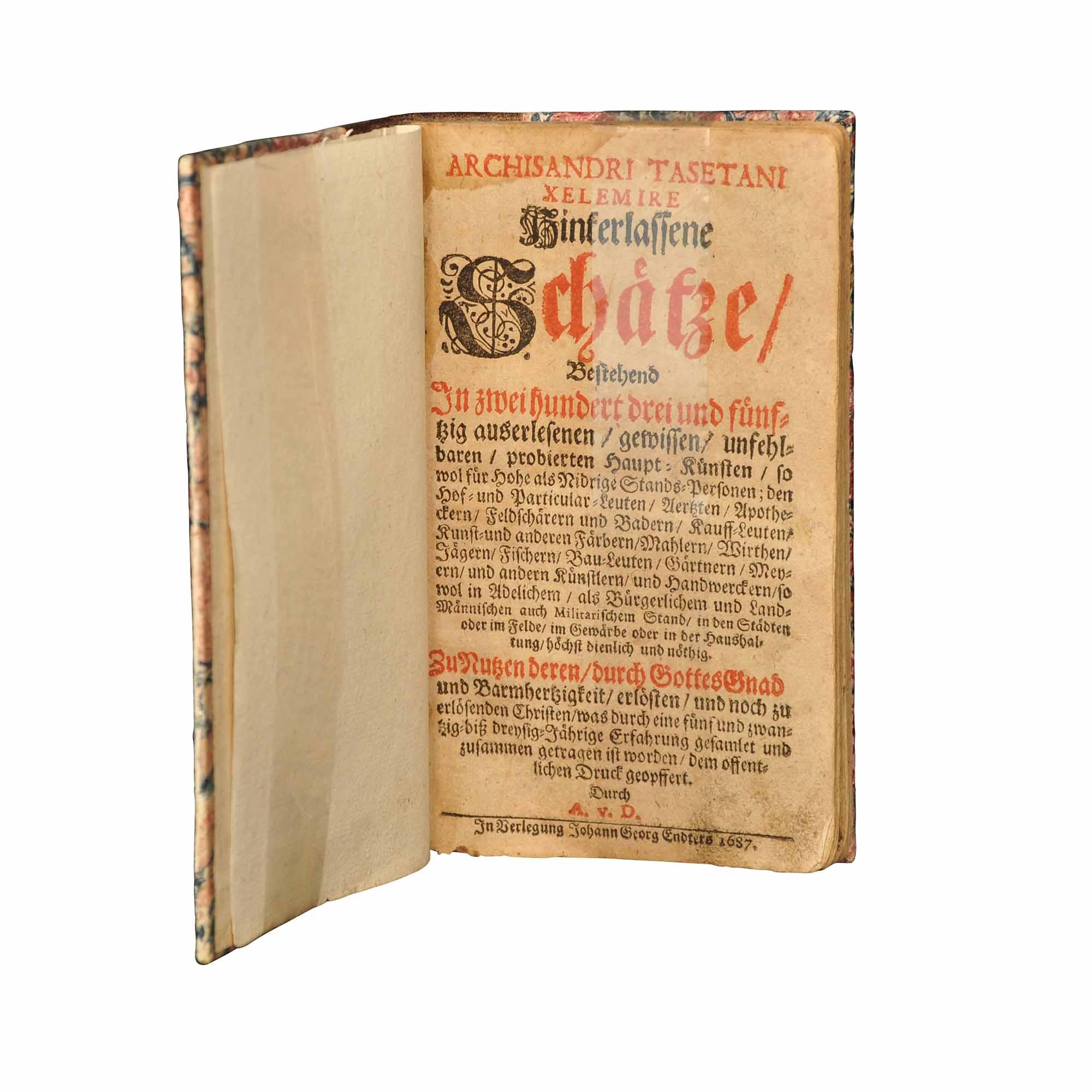 1191-Zierlein-Schaetze-1687-1-N.jpg