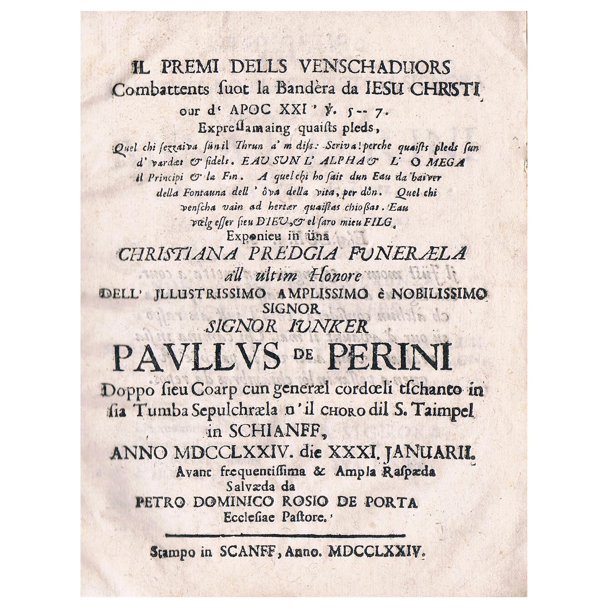 1196-Porta-Predigt-Ra╠etoromanisch-Pelini-1774-Titbl_.jpg