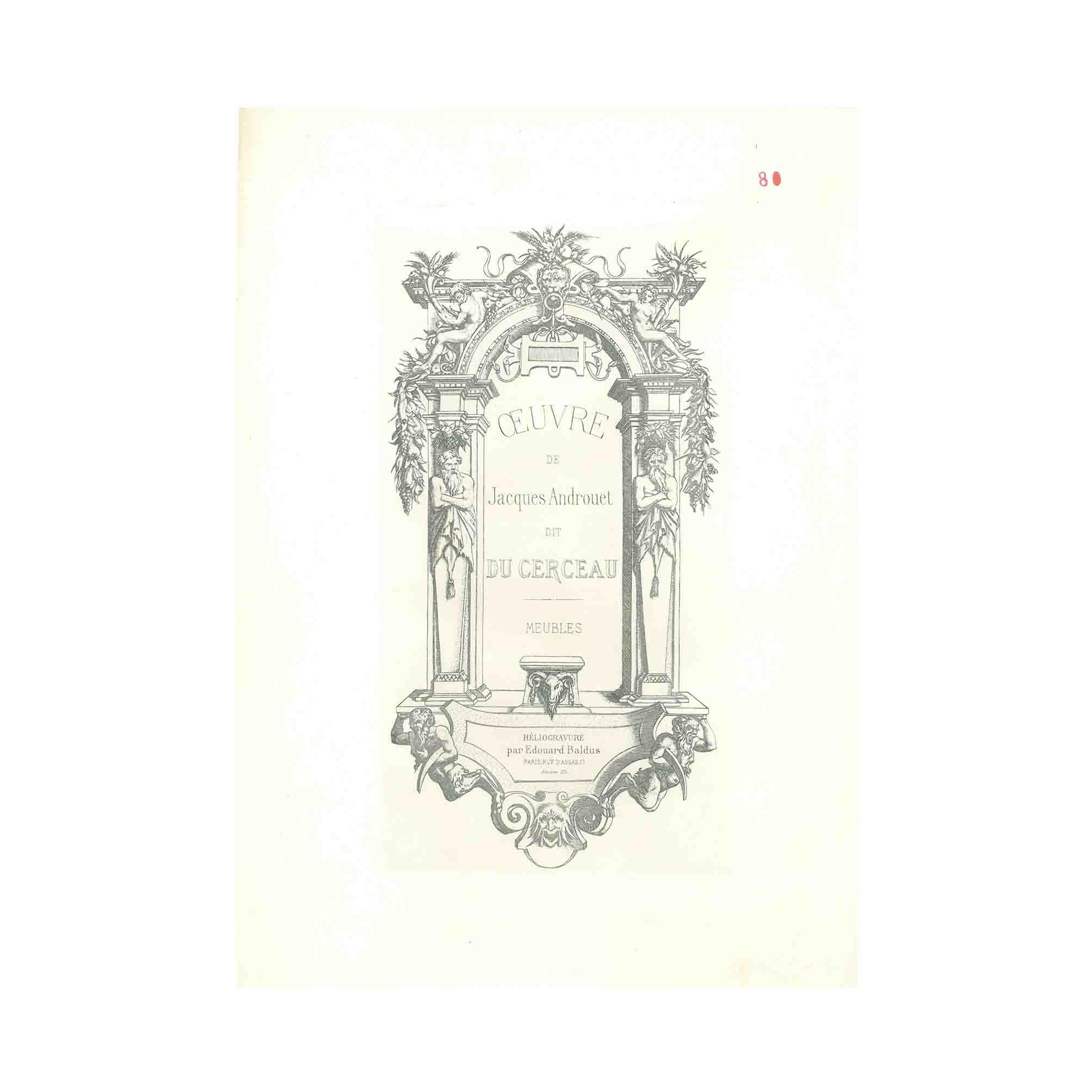 1196K-Baldus-Cerceau-Meubles-1869-1-N.jpg