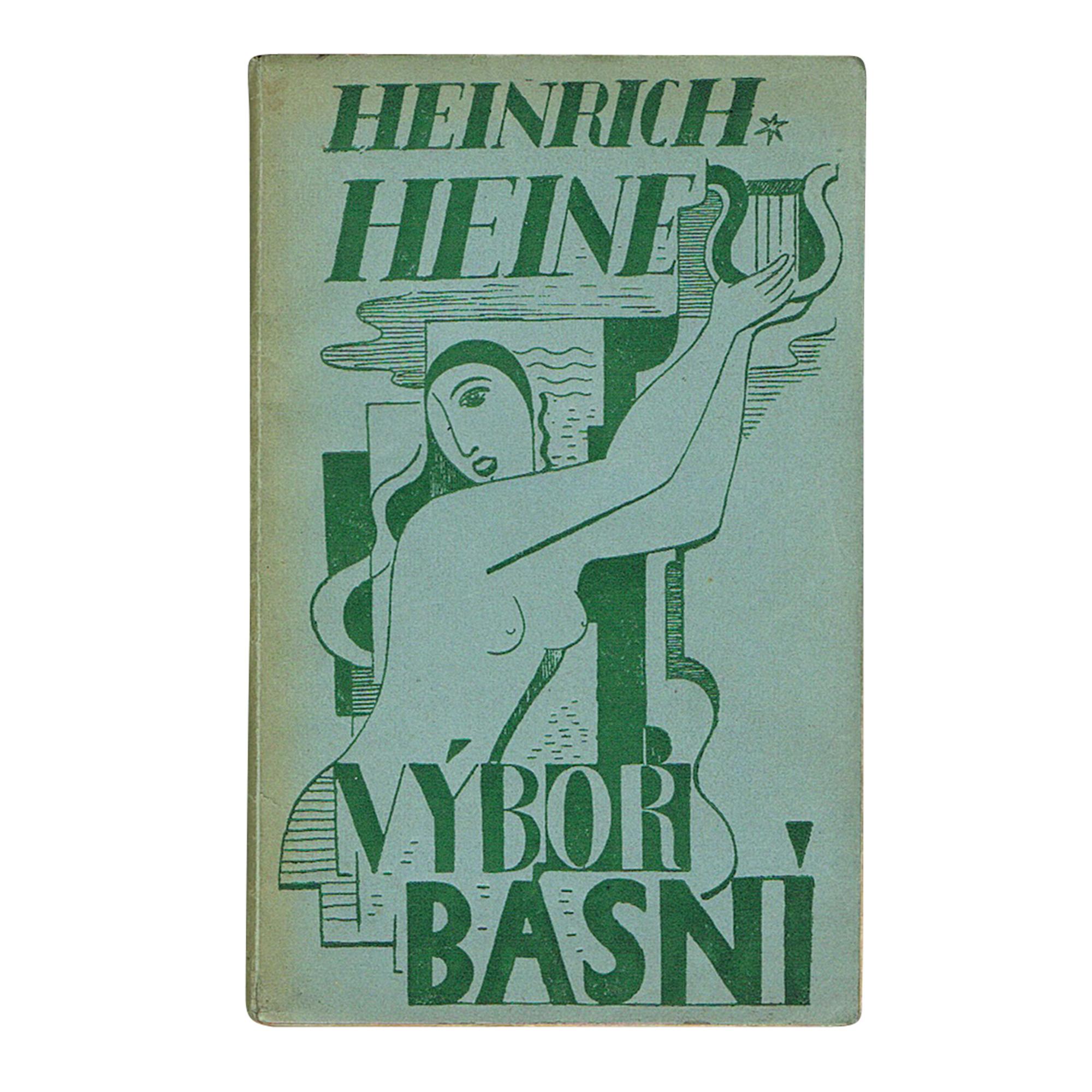 12-1368-Heine-Muzika-Vybor-basi-1924-1.jpg