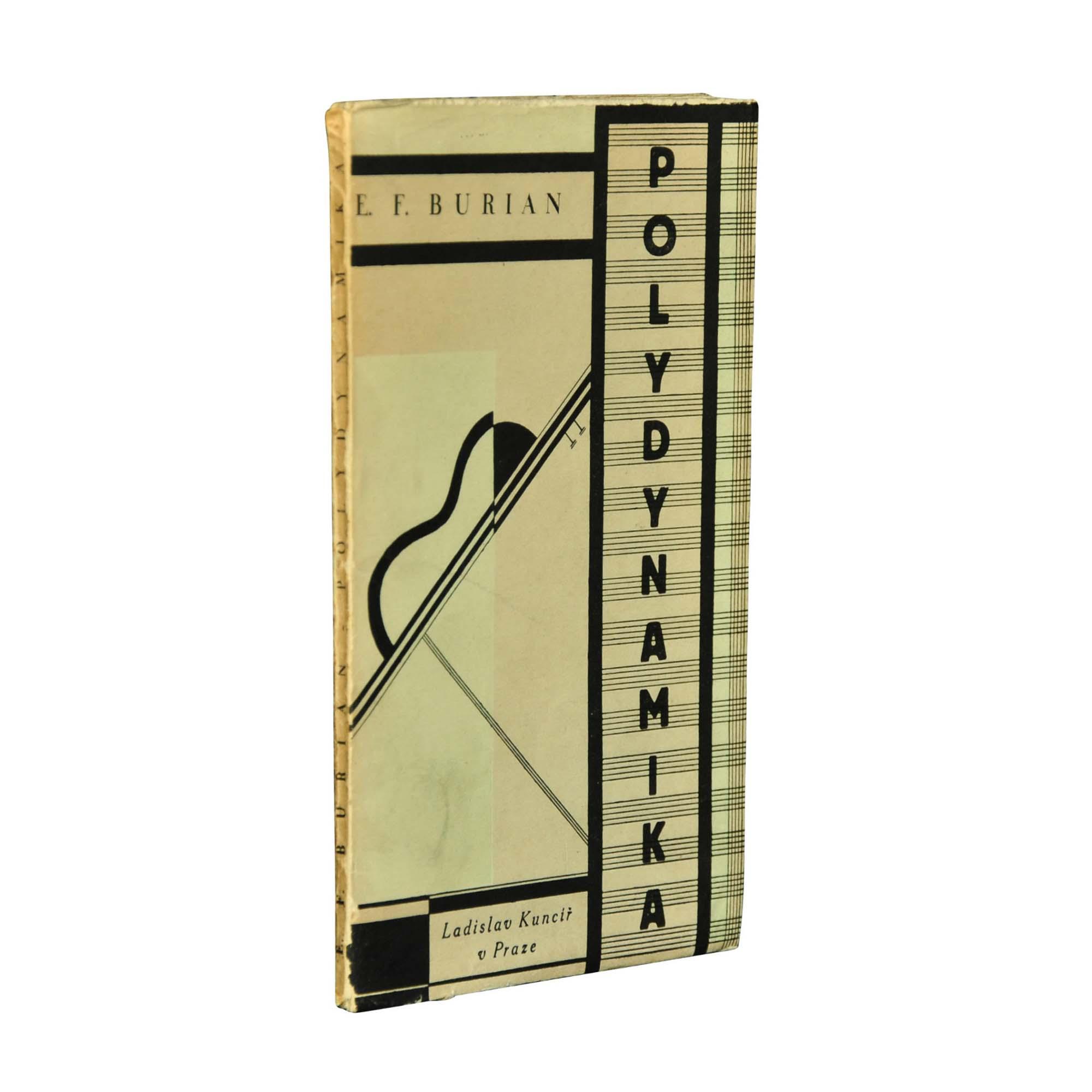 1232-Burian-Obrtel-Polydynamika-1928-1-N.jpg