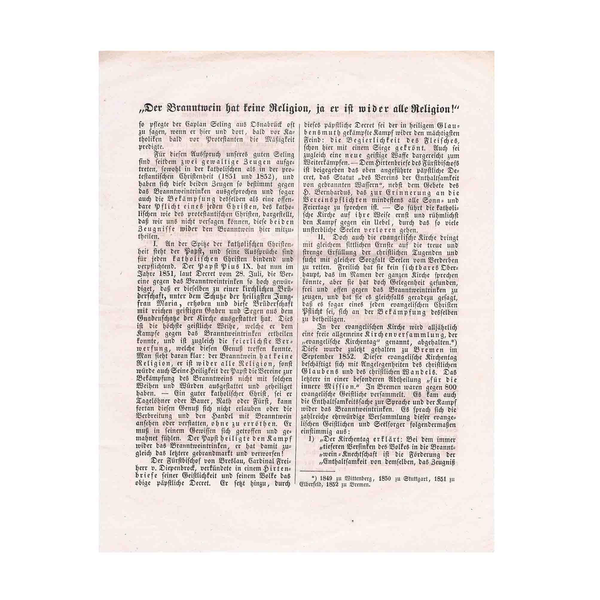 1259-BOeTTCHER-Maessigkeit-Konvolut-1841-N.jpeg
