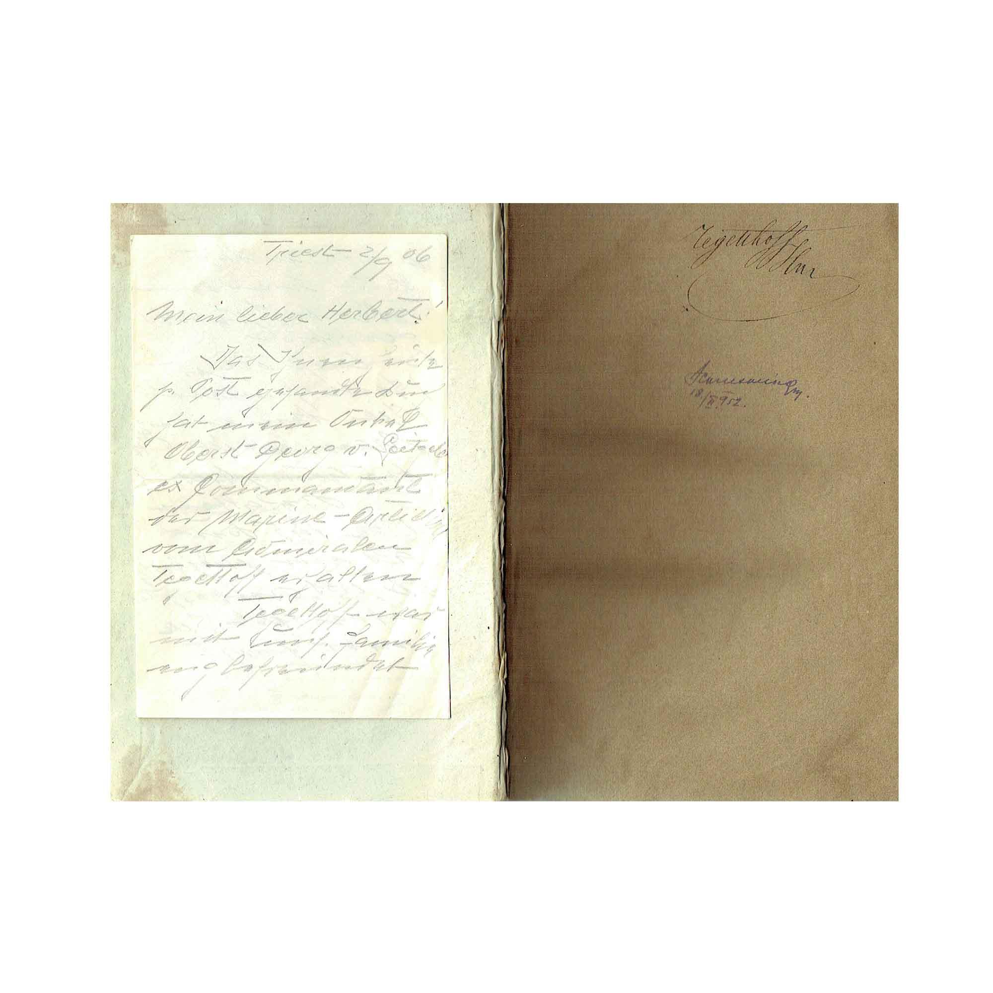 1289-Hartmann-Erdrinde-Tegetthoff-1841-1-N.jpg