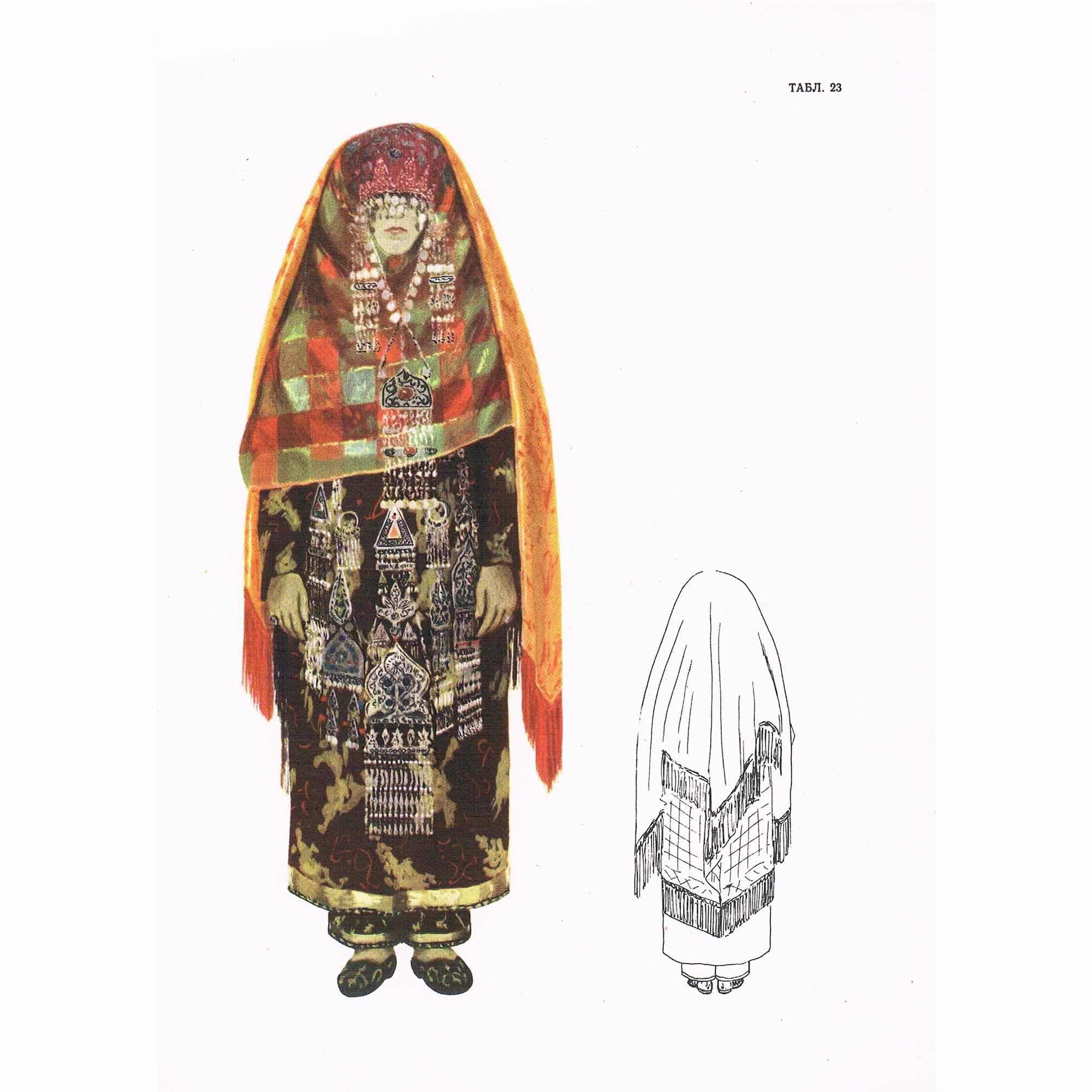 1296-GADZHIEVA-Costumes-Dagestan-1981-3-N.jpg