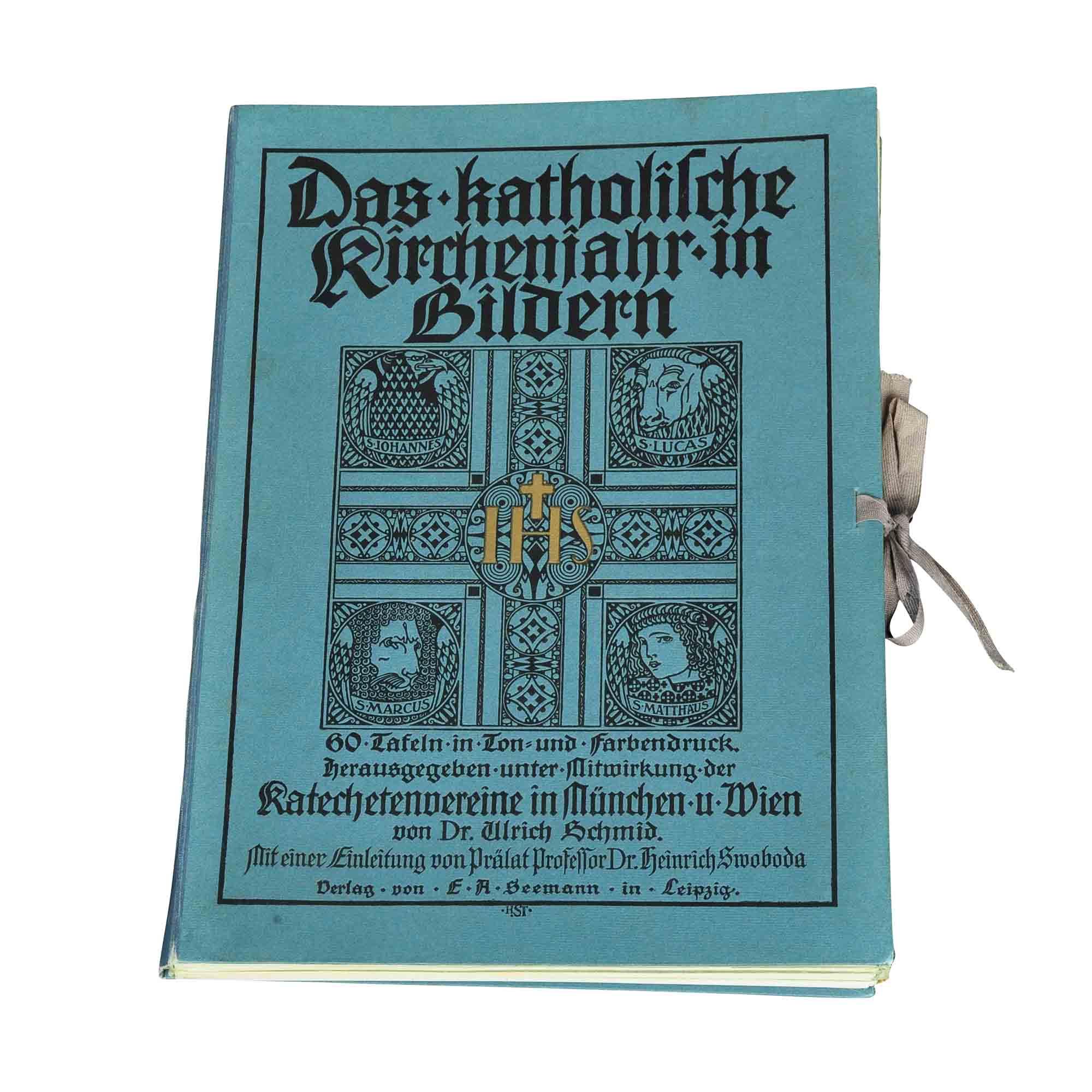 1298-SCHMID-Kath-Kirchenjahr-1910-11-1-N.jpg