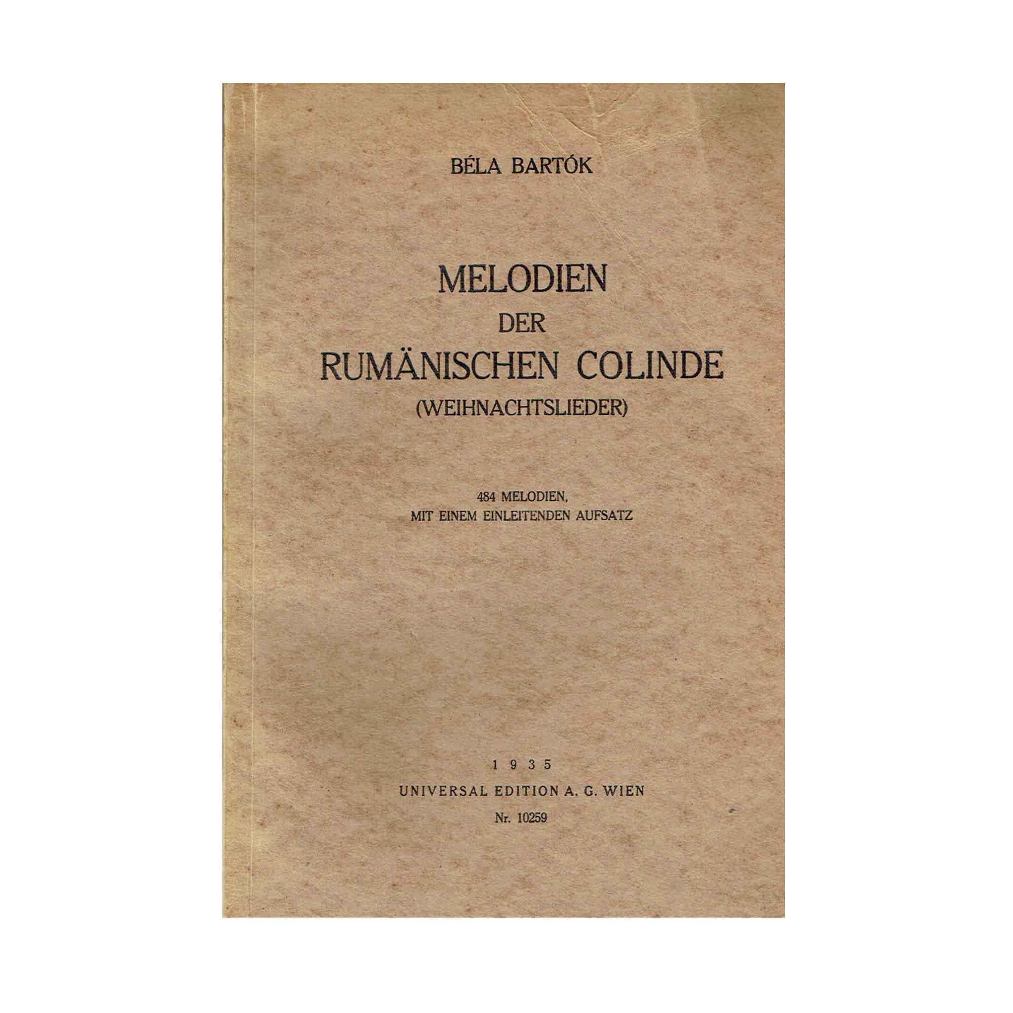1319-Bartok-Colinde-1935-N.jpg