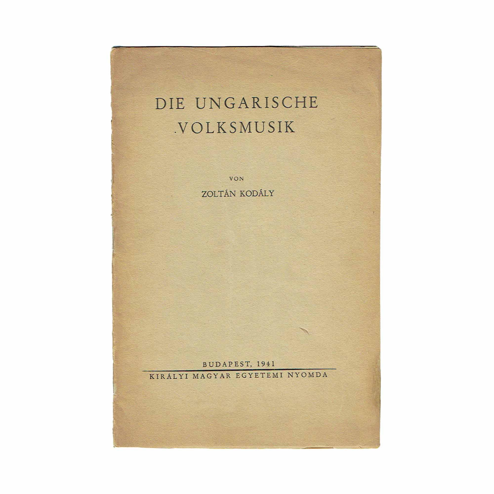 1320-Kodály-Ungarische-Volksmusik-1941-frei-N.jpg