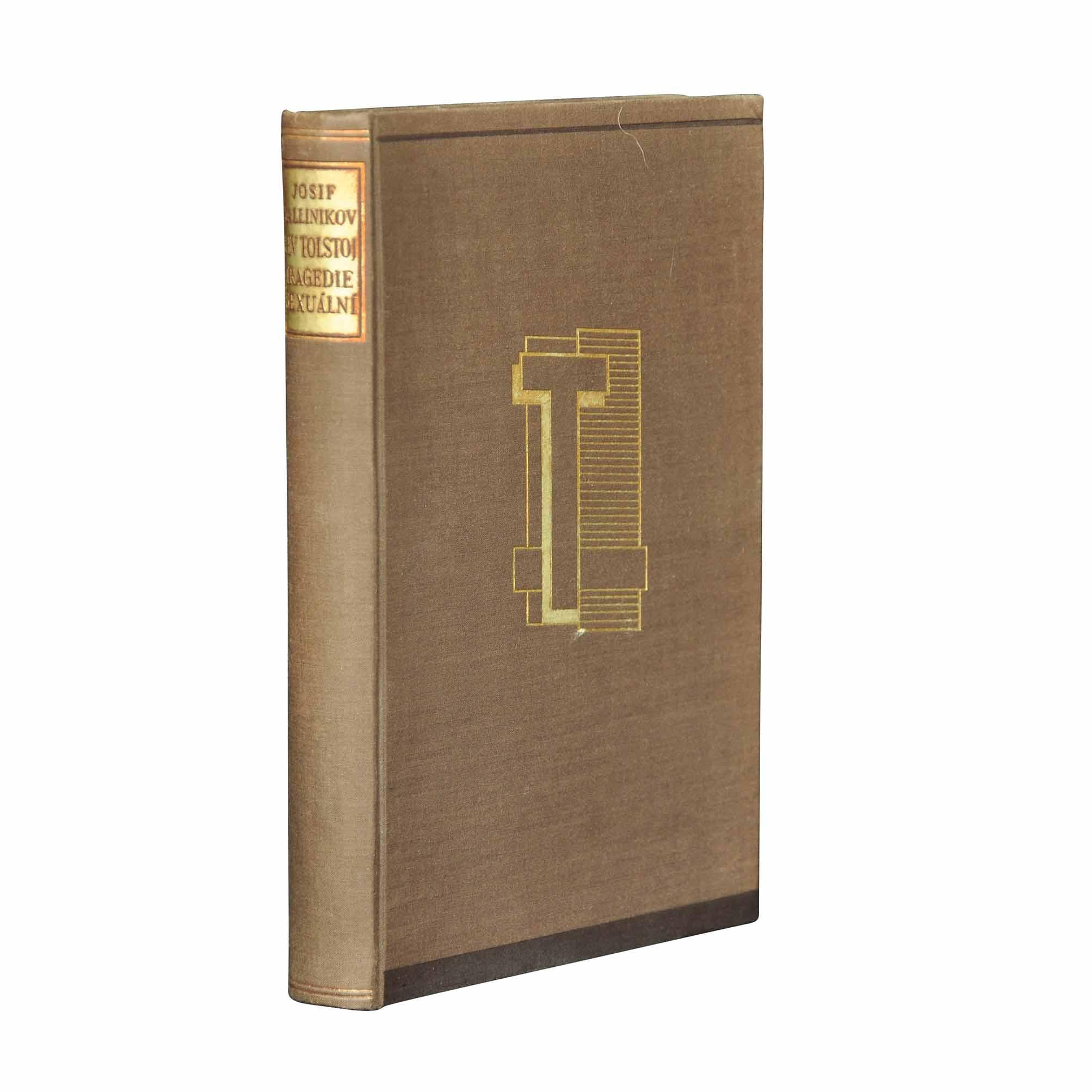 1324-Kallinikov-Tolstoj-Toyen-1931-Einband-frei-N.jpg