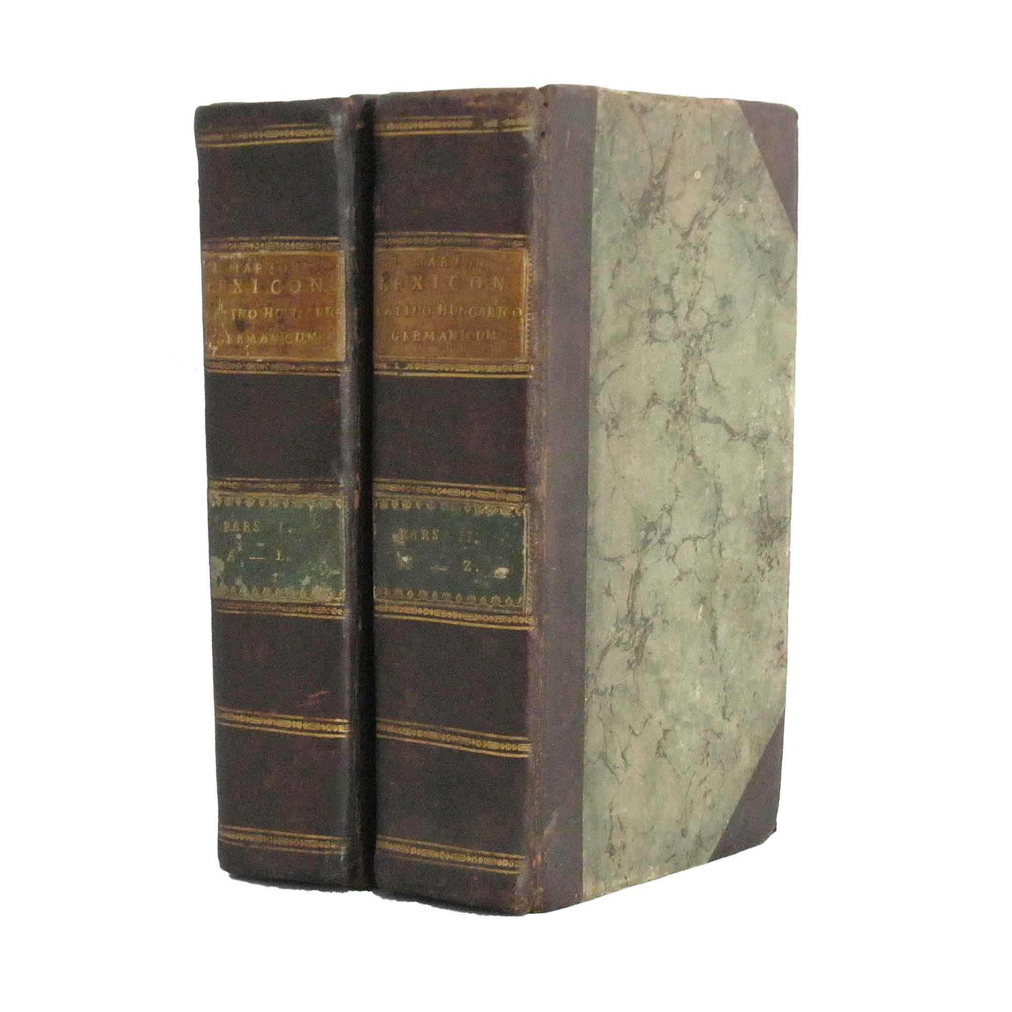 1326-Marton-Lexicon-Trilingve-1818-Einband-frei-N.jpg