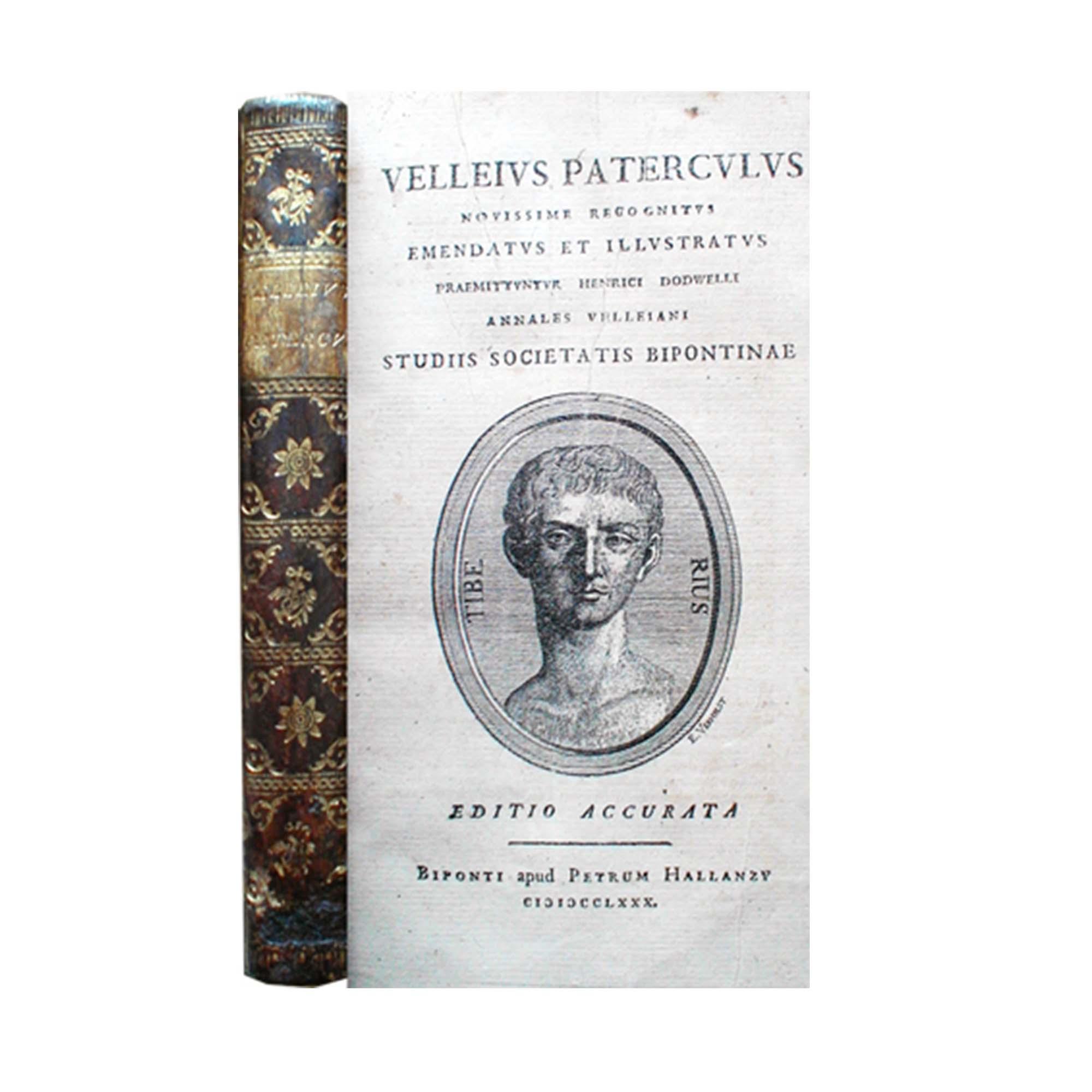 1327-Paterculus-Historia-Romana-1780-N.jpg