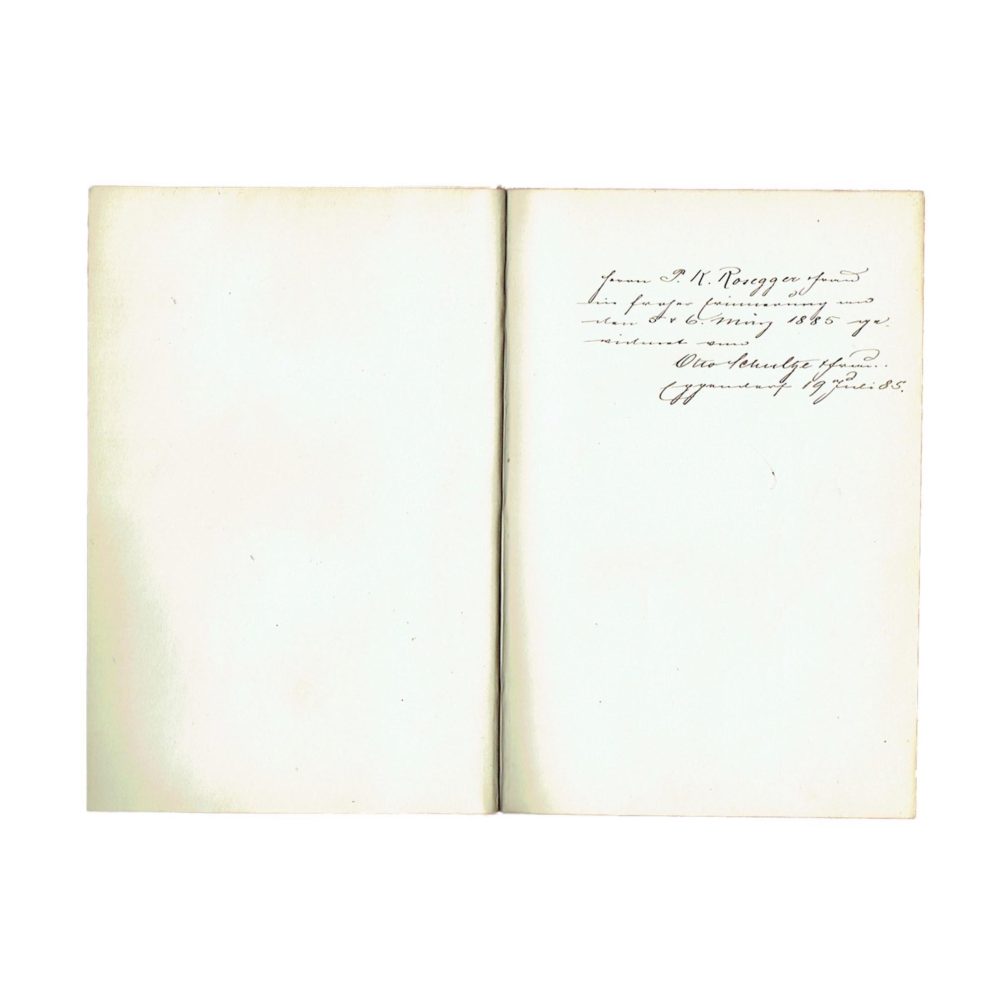 1333-Reinick-Auerbauch-Autograph-Rosser-1881-Widmung-frei-N.jpg