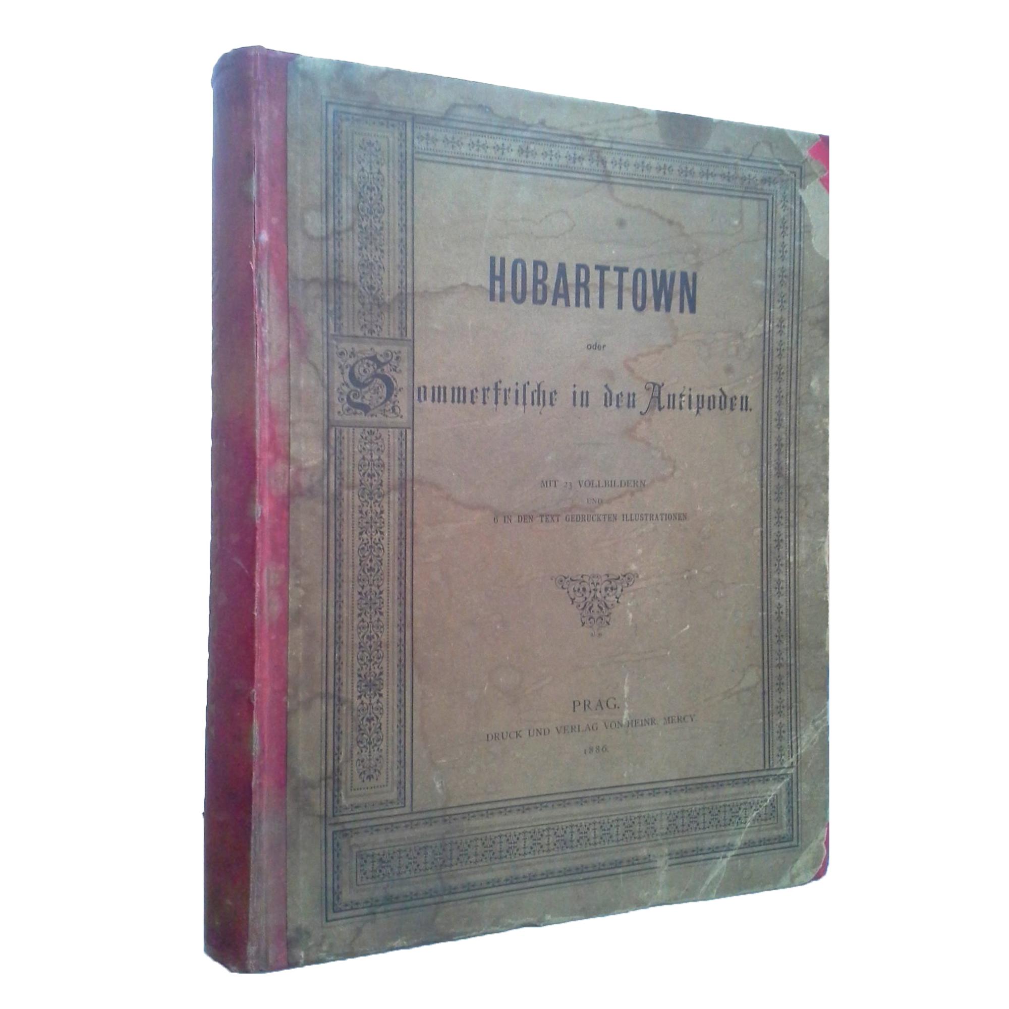 1354-Salvator-Hobarttown-1886-1200×1746-1.jpg
